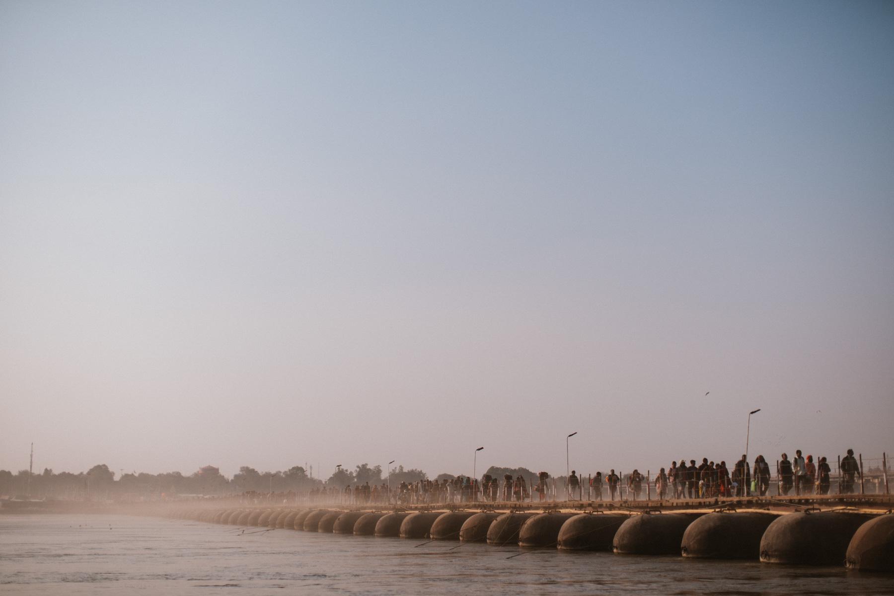 Kumbh Mela 2019-Dean Raphael-42.jpg
