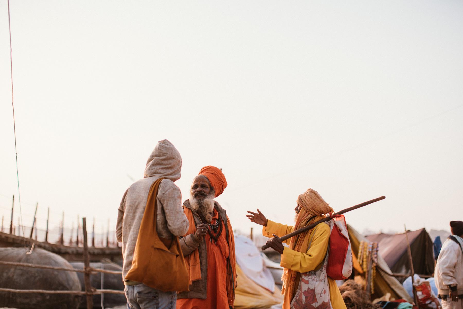 Kumbh Mela 2019-Dean Raphael-55.jpg