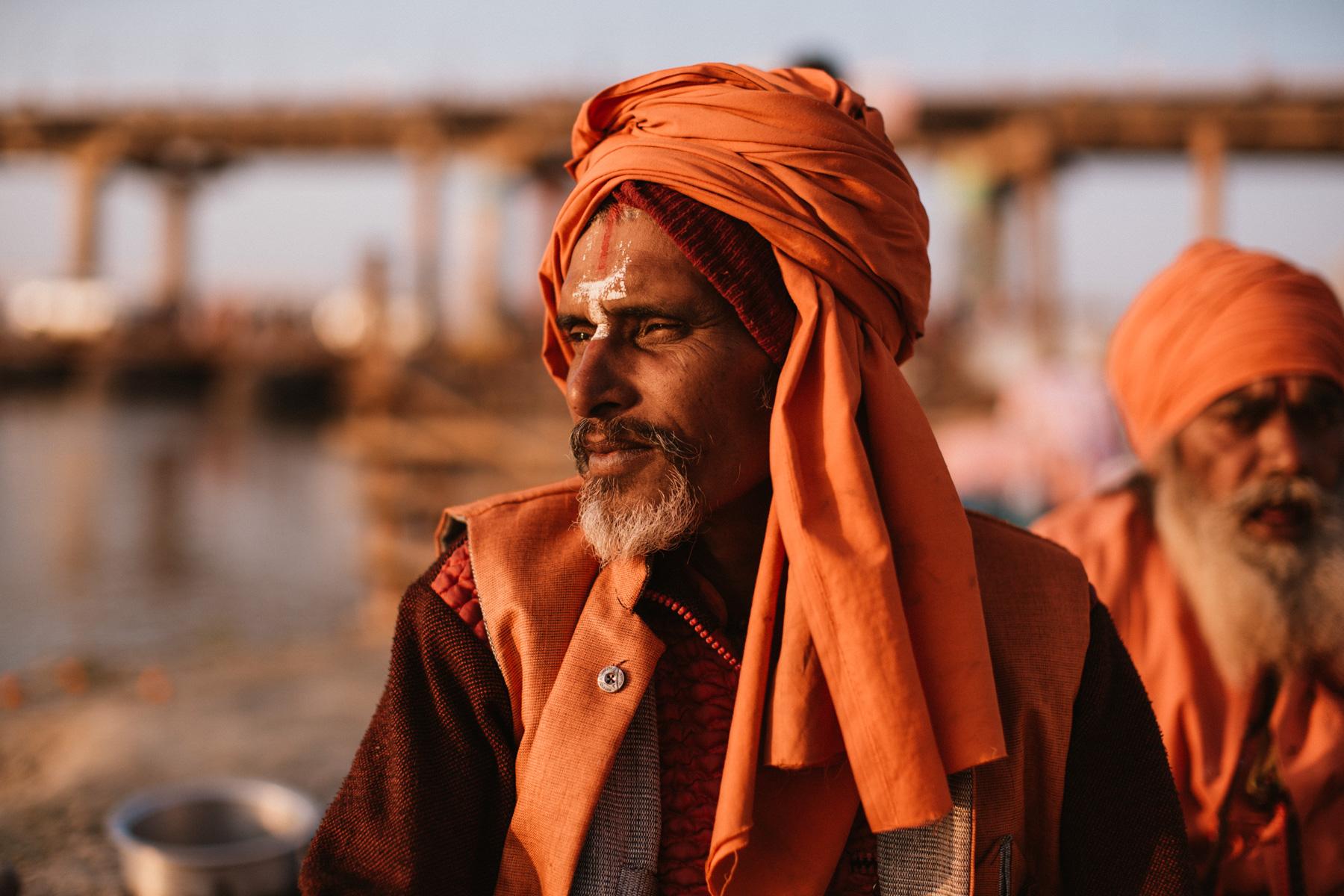 Kumbh Mela 2019-Dean Raphael-54.jpg
