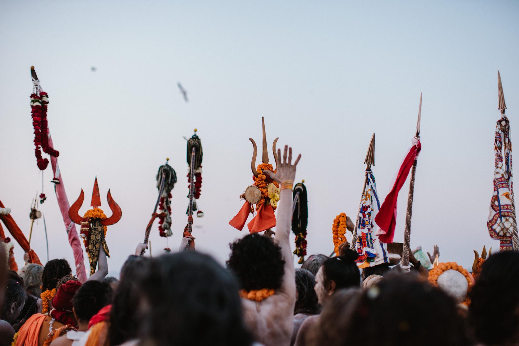 Kumbh Mela 2019-Dean Raphael-76.jpg