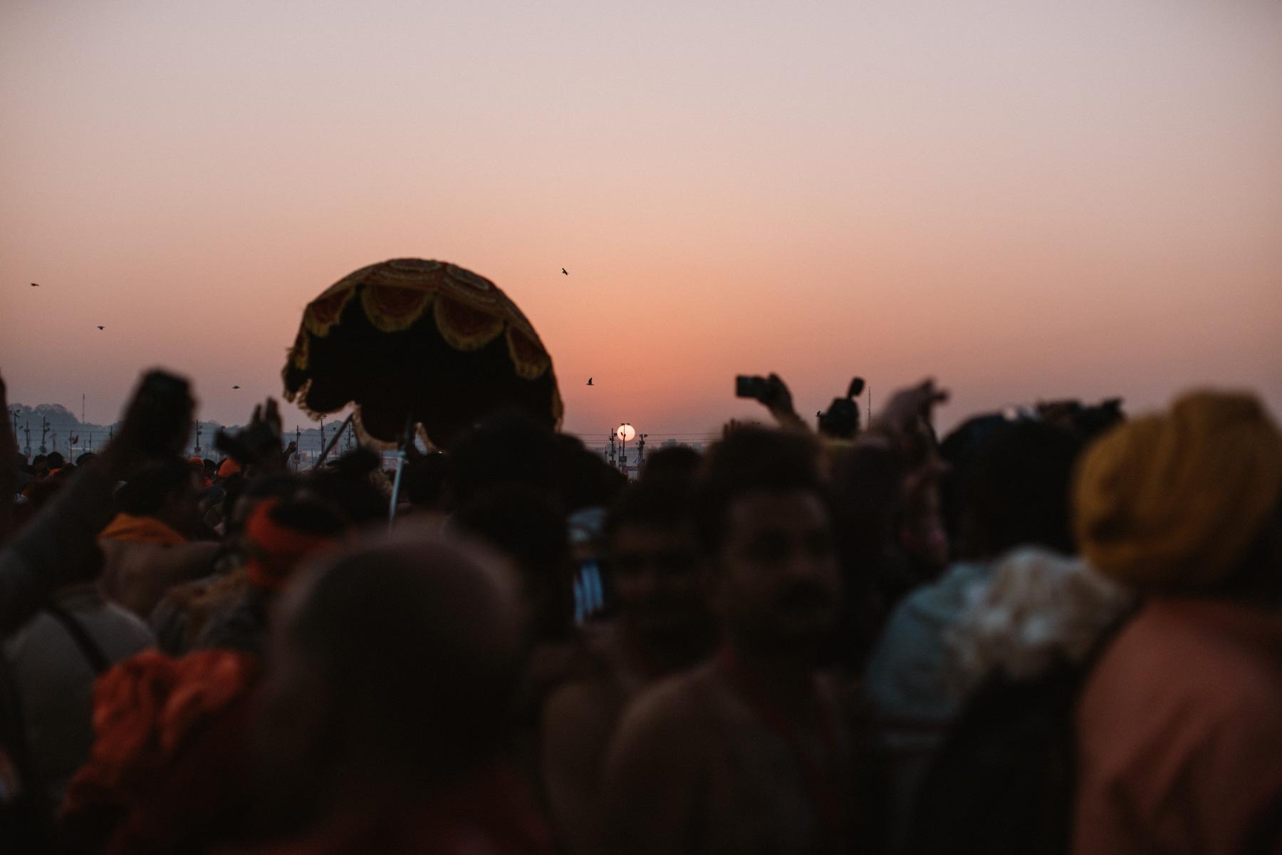 Kumbh Mela 2019-Dean Raphael-77.jpg