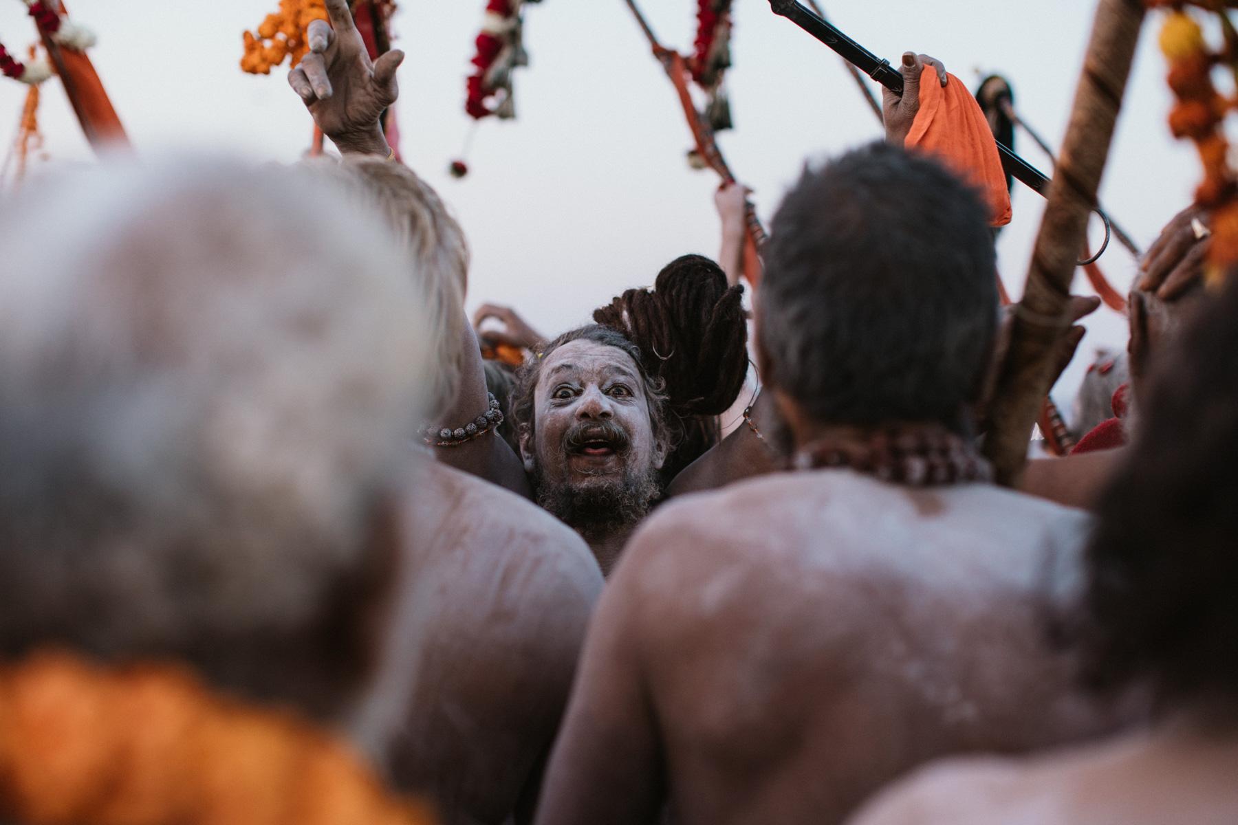 Kumbh Mela 2019-Dean Raphael-78.jpg