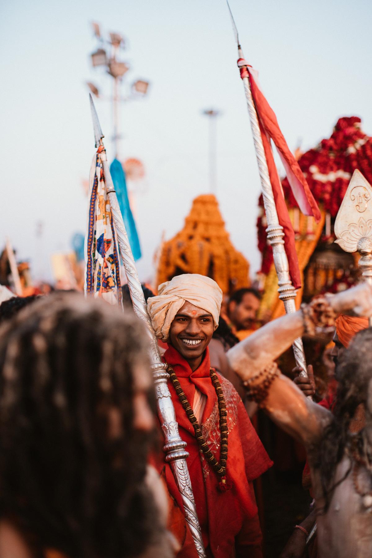 Kumbh Mela 2019-Dean Raphael-89.jpg