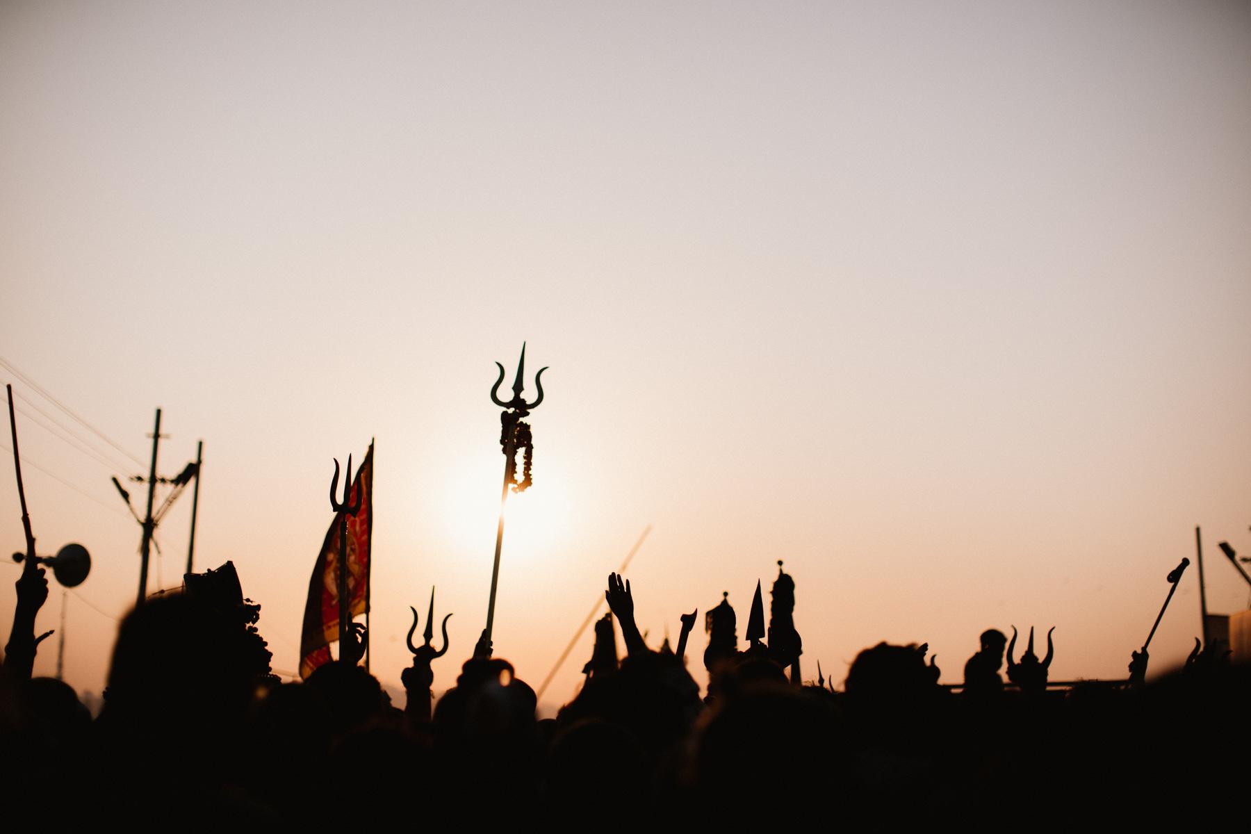 Kumbh Mela 2019-Dean Raphael-114.jpg