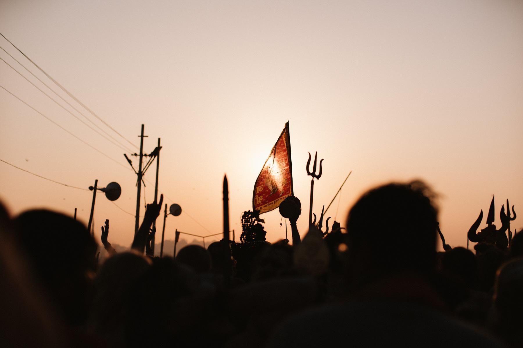 Kumbh Mela 2019-Dean Raphael-115.jpg