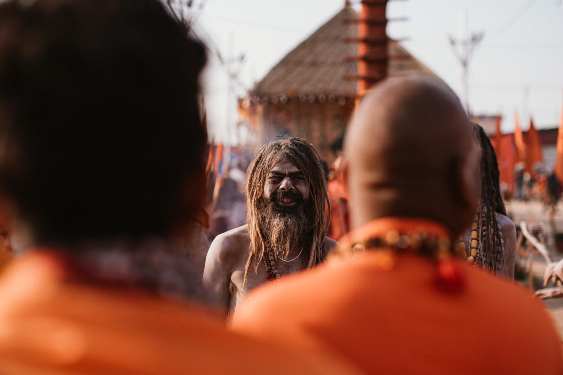 Kumbh Mela 2019-Dean Raphael-125.jpg
