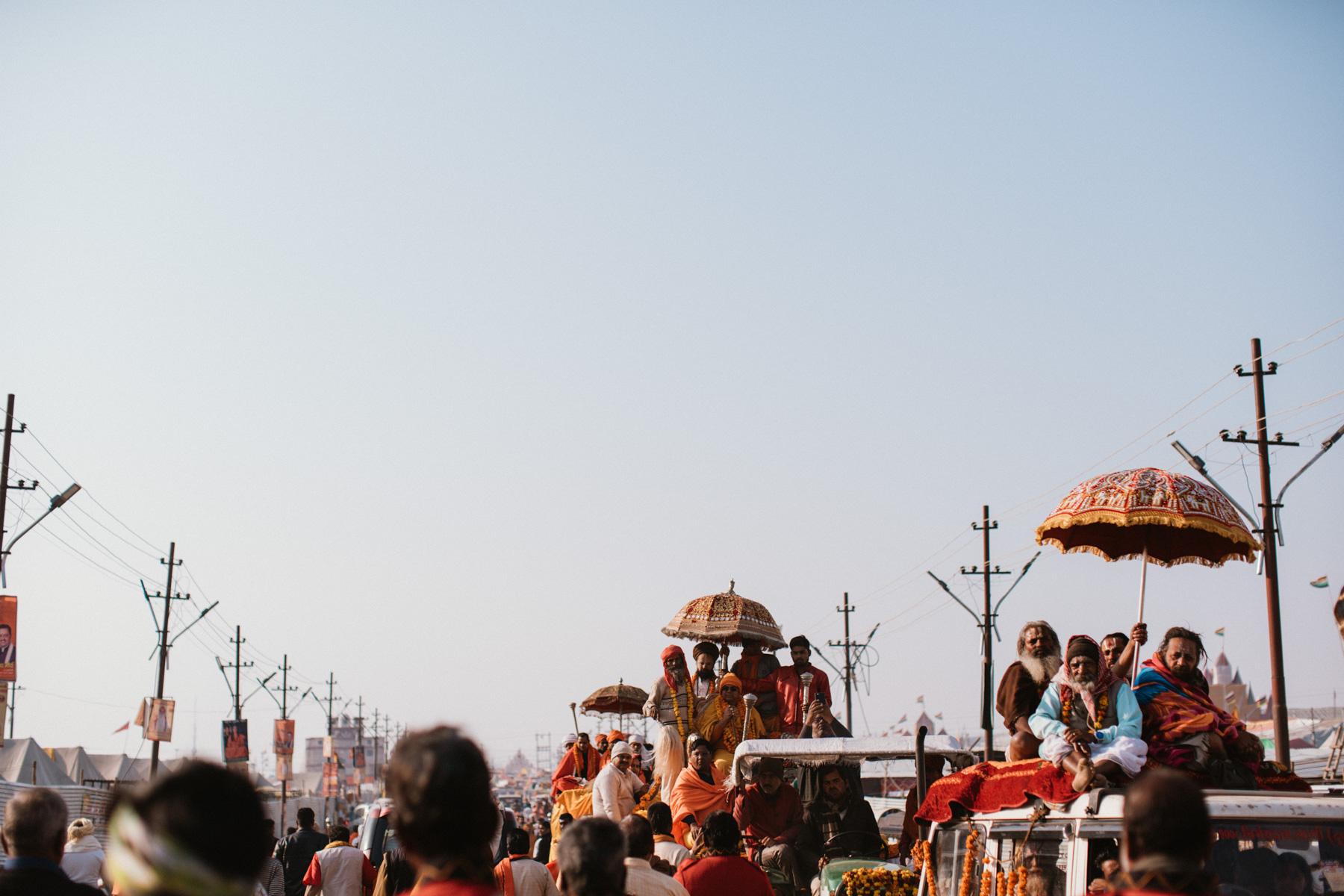 Kumbh Mela 2019-Dean Raphael-129.jpg