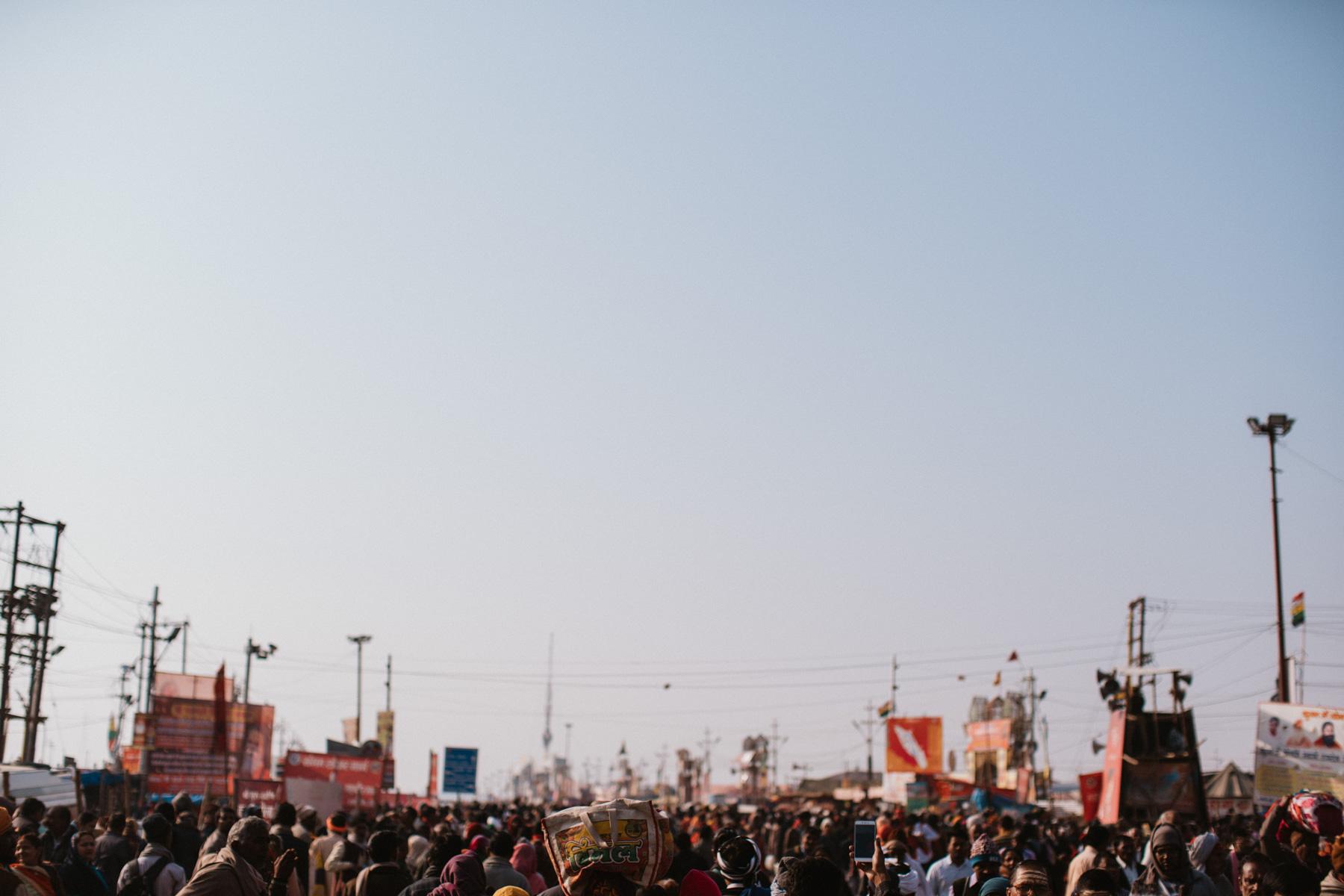 Kumbh Mela 2019-Dean Raphael-131.jpg