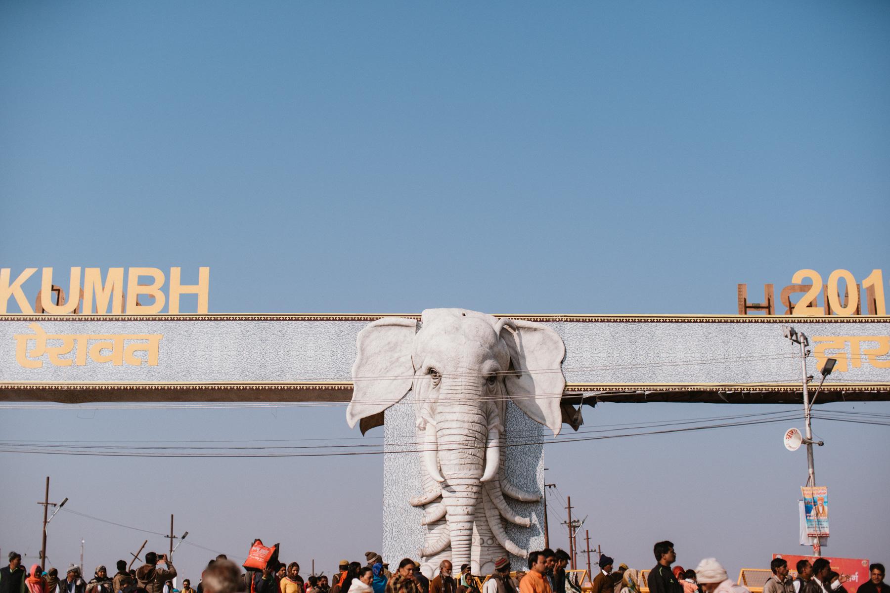 Kumbh Mela 2019-Dean Raphael-132.jpg