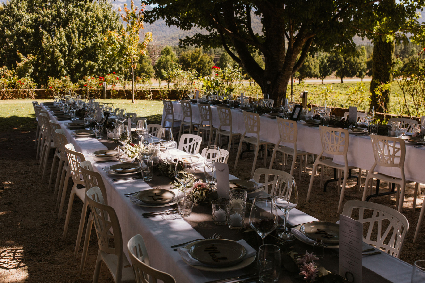 KJ Featherop Winery Wedding Bright-Dean Raphael Weddings-6.jpg