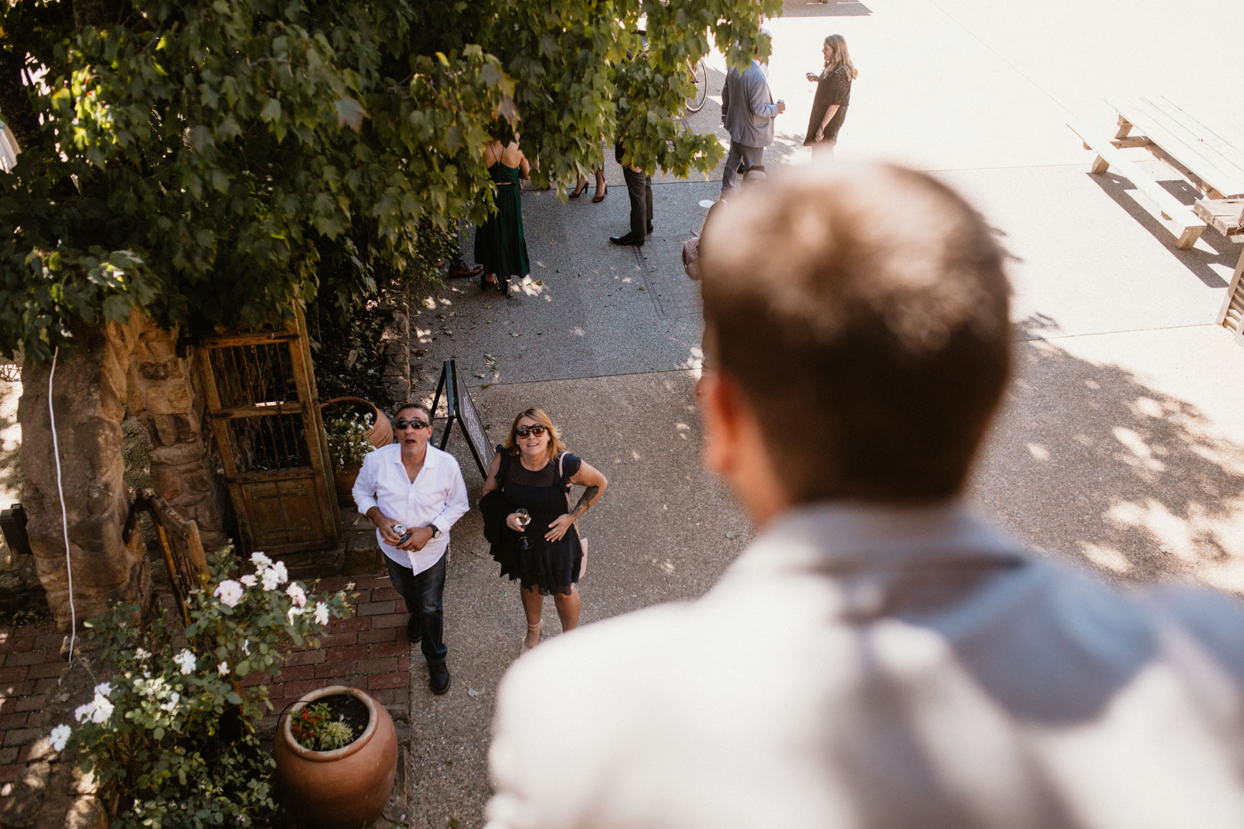 KJ Featherop Winery Wedding Bright-Dean Raphael Weddings-36.jpg