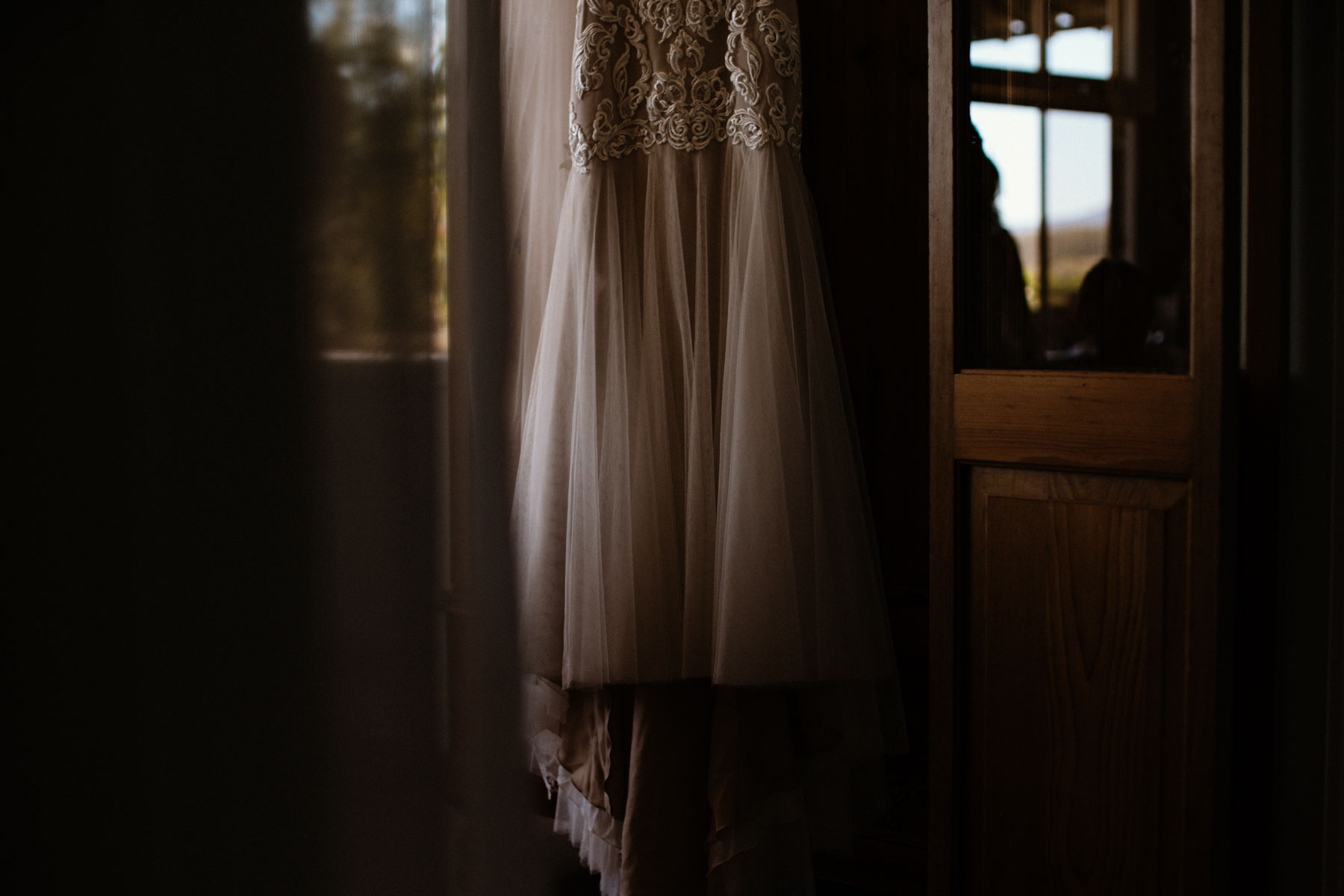 KJ Featherop Winery Wedding Bright-Dean Raphael Weddings-38.jpg