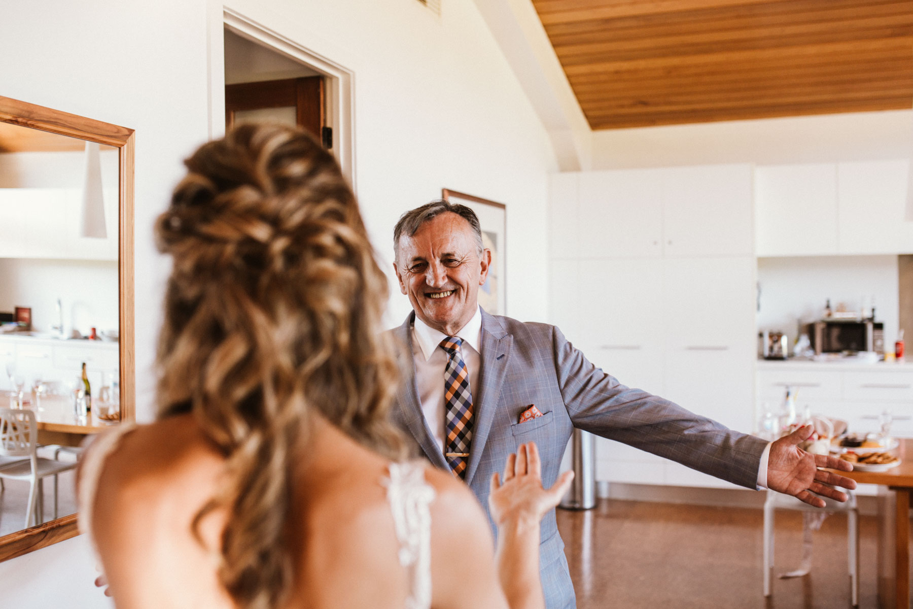 KJ Featherop Winery Wedding Bright-Dean Raphael Weddings-67.jpg