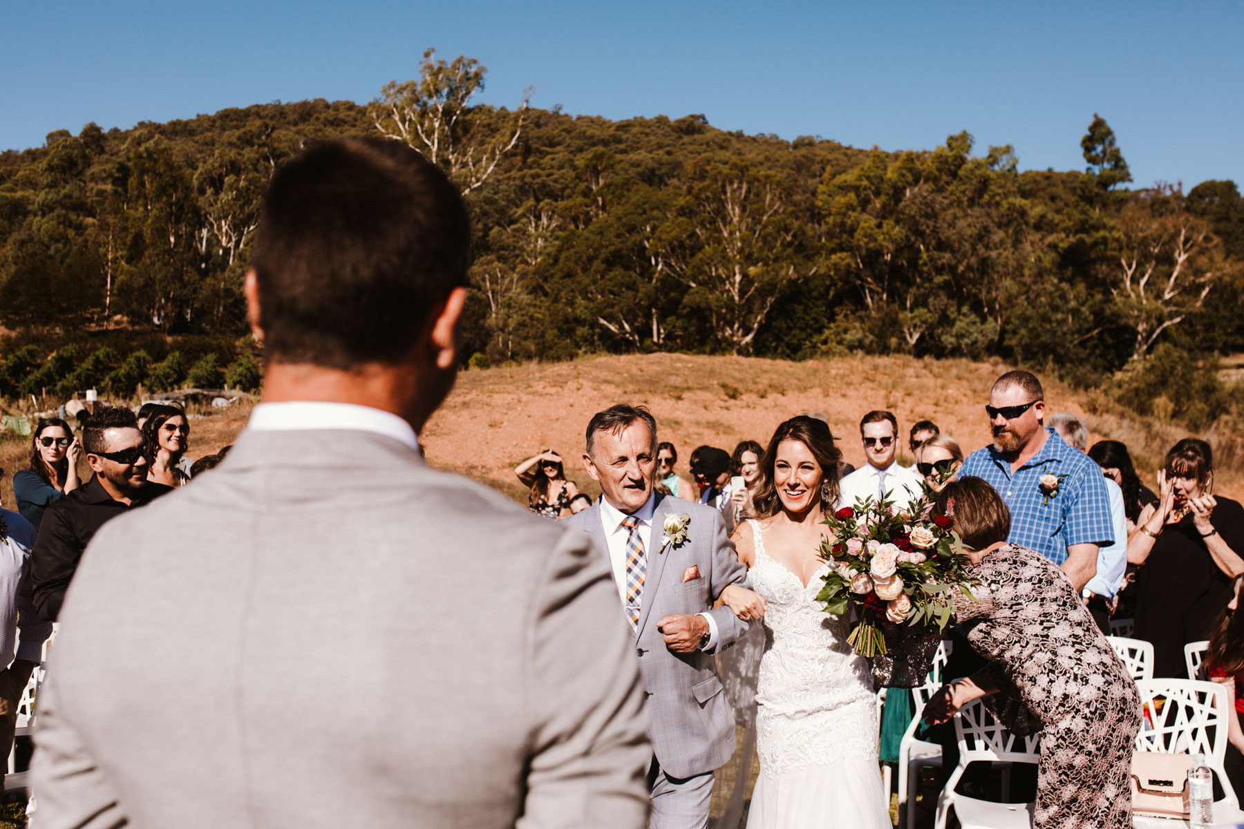 KJ Featherop Winery Wedding Bright-Dean Raphael Weddings-81.jpg