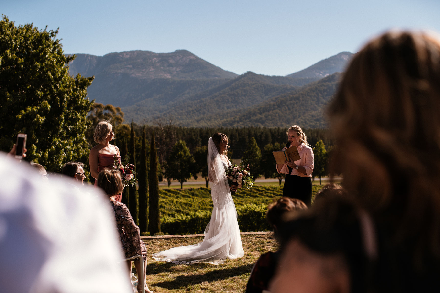 KJ Featherop Winery Wedding Bright-Dean Raphael Weddings-83.jpg