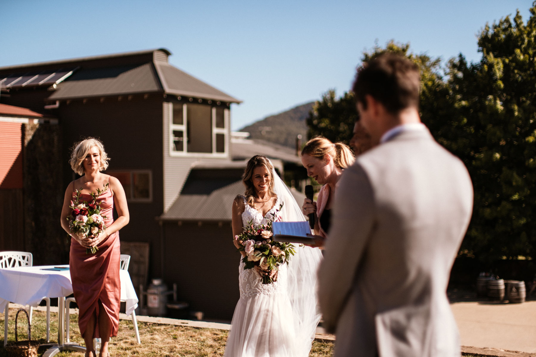 KJ Featherop Winery Wedding Bright-Dean Raphael Weddings-84.jpg