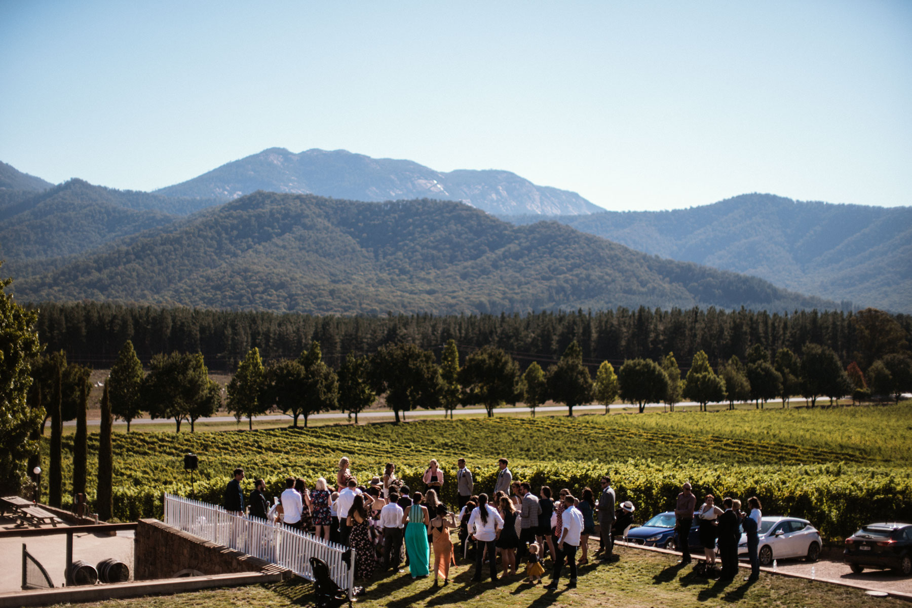 KJ Featherop Winery Wedding Bright-Dean Raphael Weddings-85.jpg
