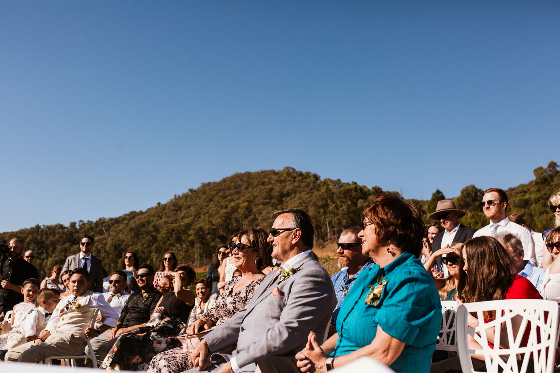 KJ Featherop Winery Wedding Bright-Dean Raphael Weddings-88.jpg