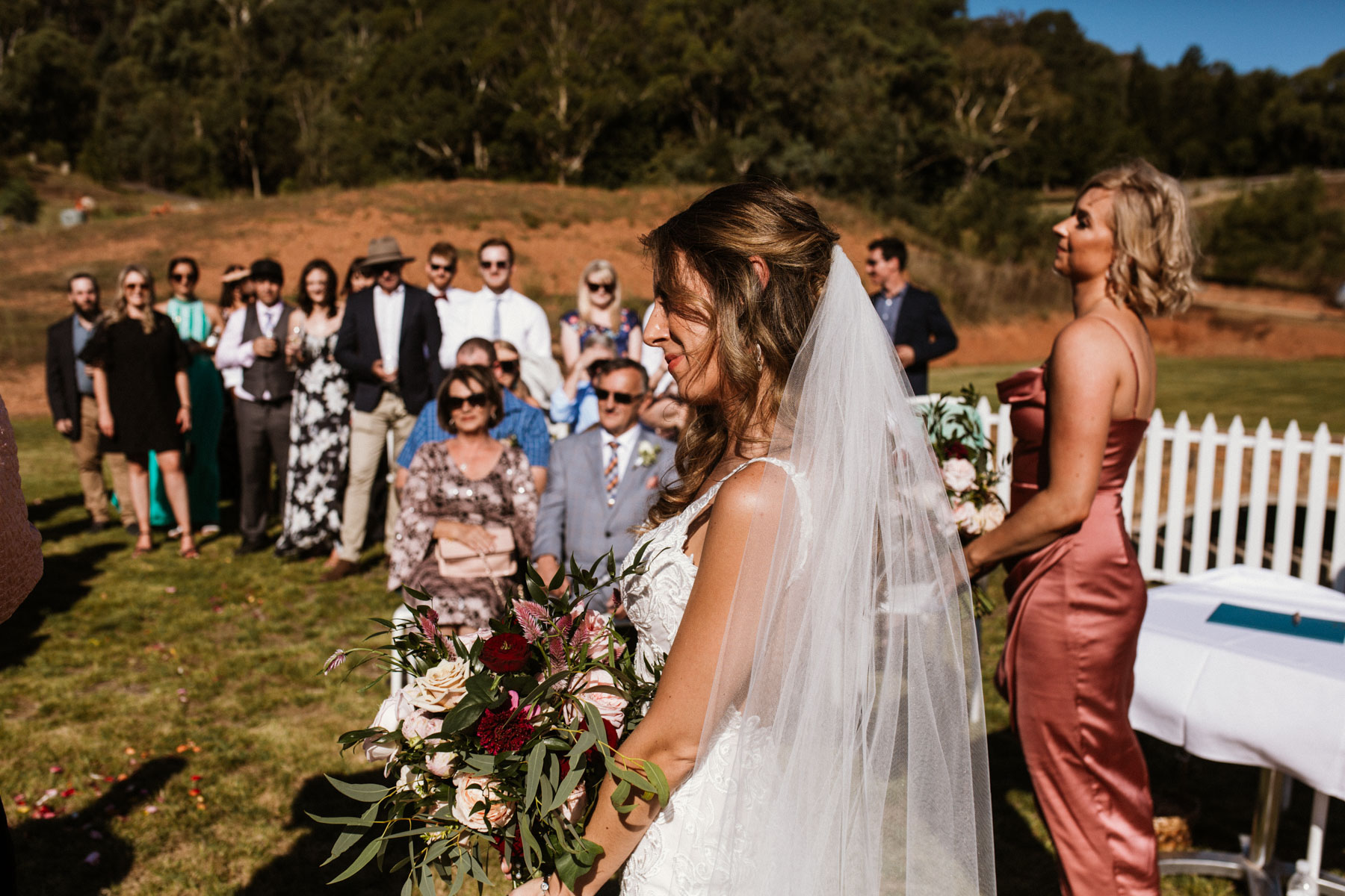 KJ Featherop Winery Wedding Bright-Dean Raphael Weddings-90.jpg