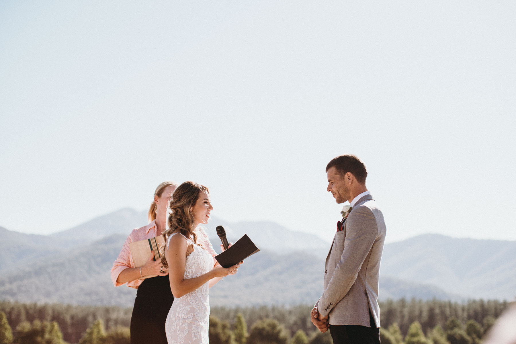 KJ Featherop Winery Wedding Bright-Dean Raphael Weddings-92.jpg