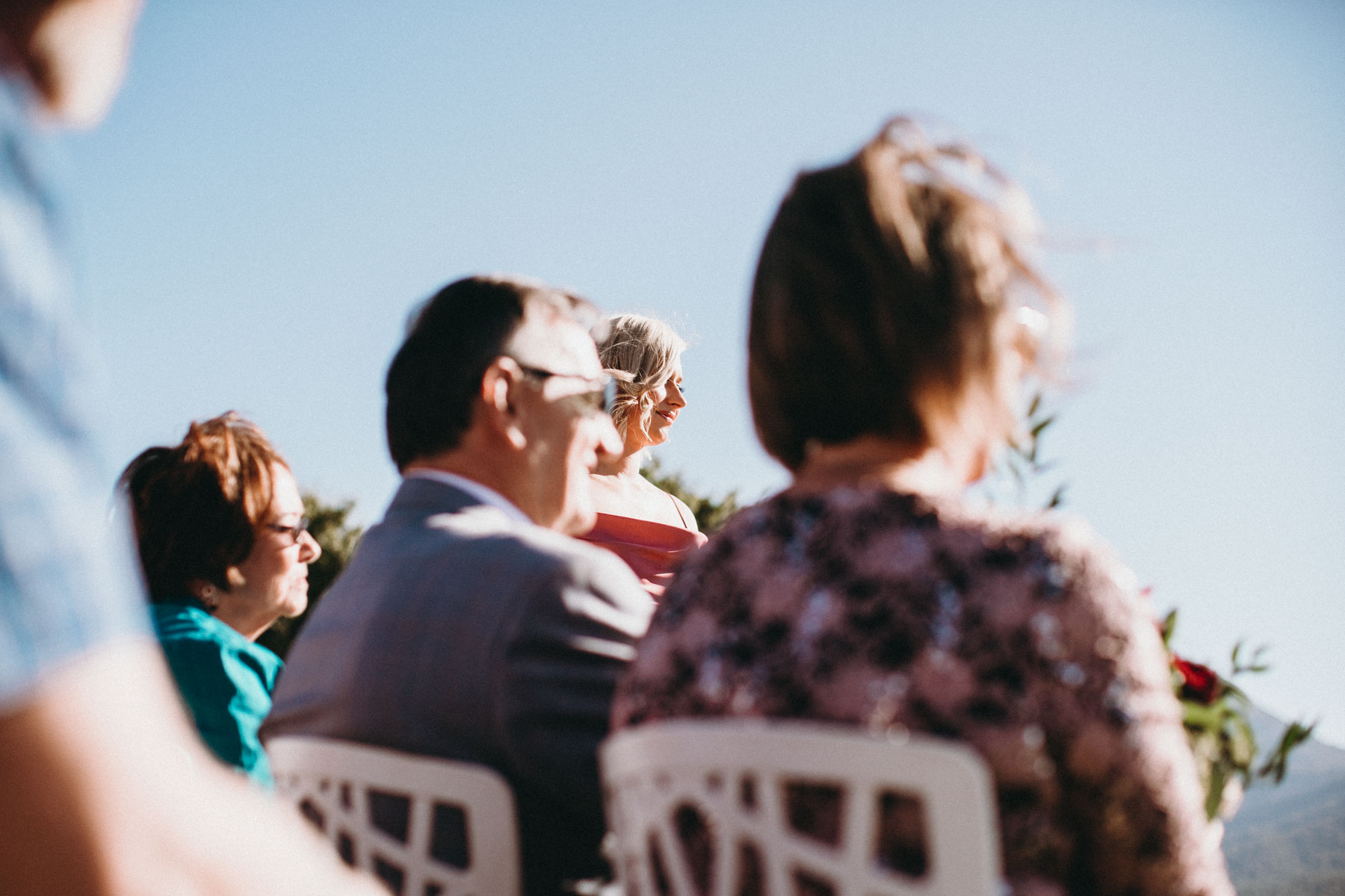 KJ Featherop Winery Wedding Bright-Dean Raphael Weddings-94.jpg