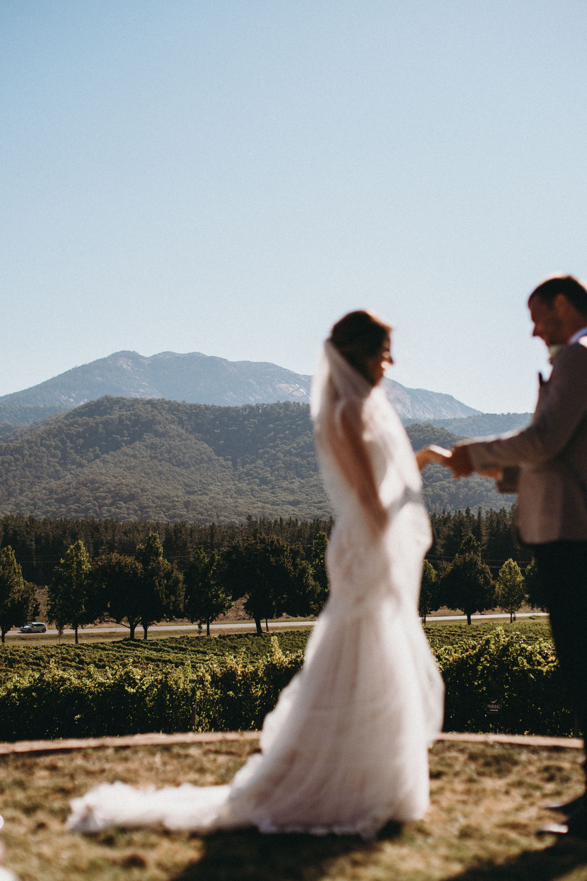 KJ Featherop Winery Wedding Bright-Dean Raphael Weddings-95.jpg