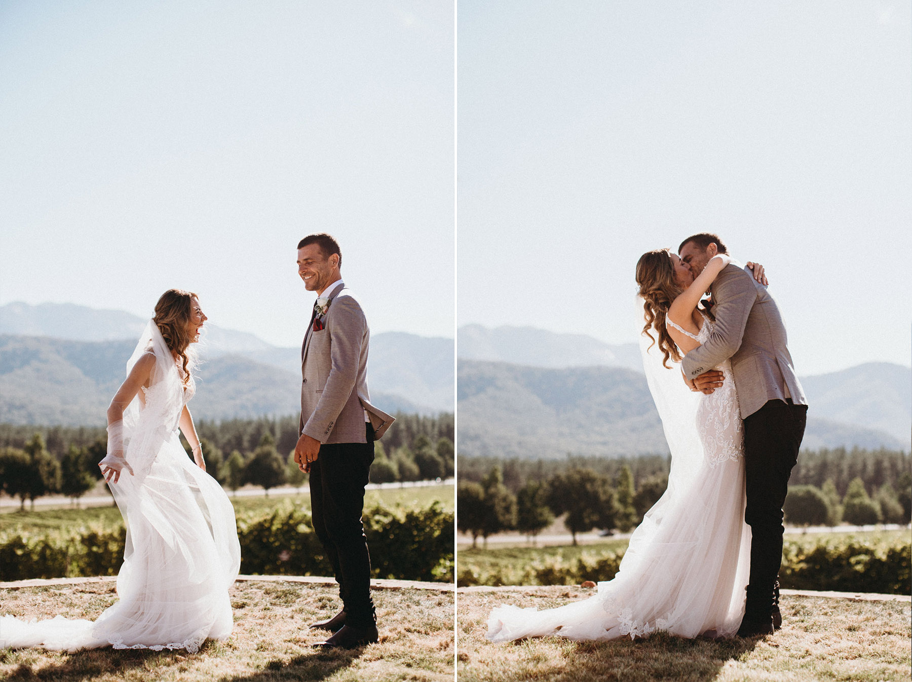 KJ Featherop Winery Wedding Bright-Dean Raphael Weddings-96.jpg