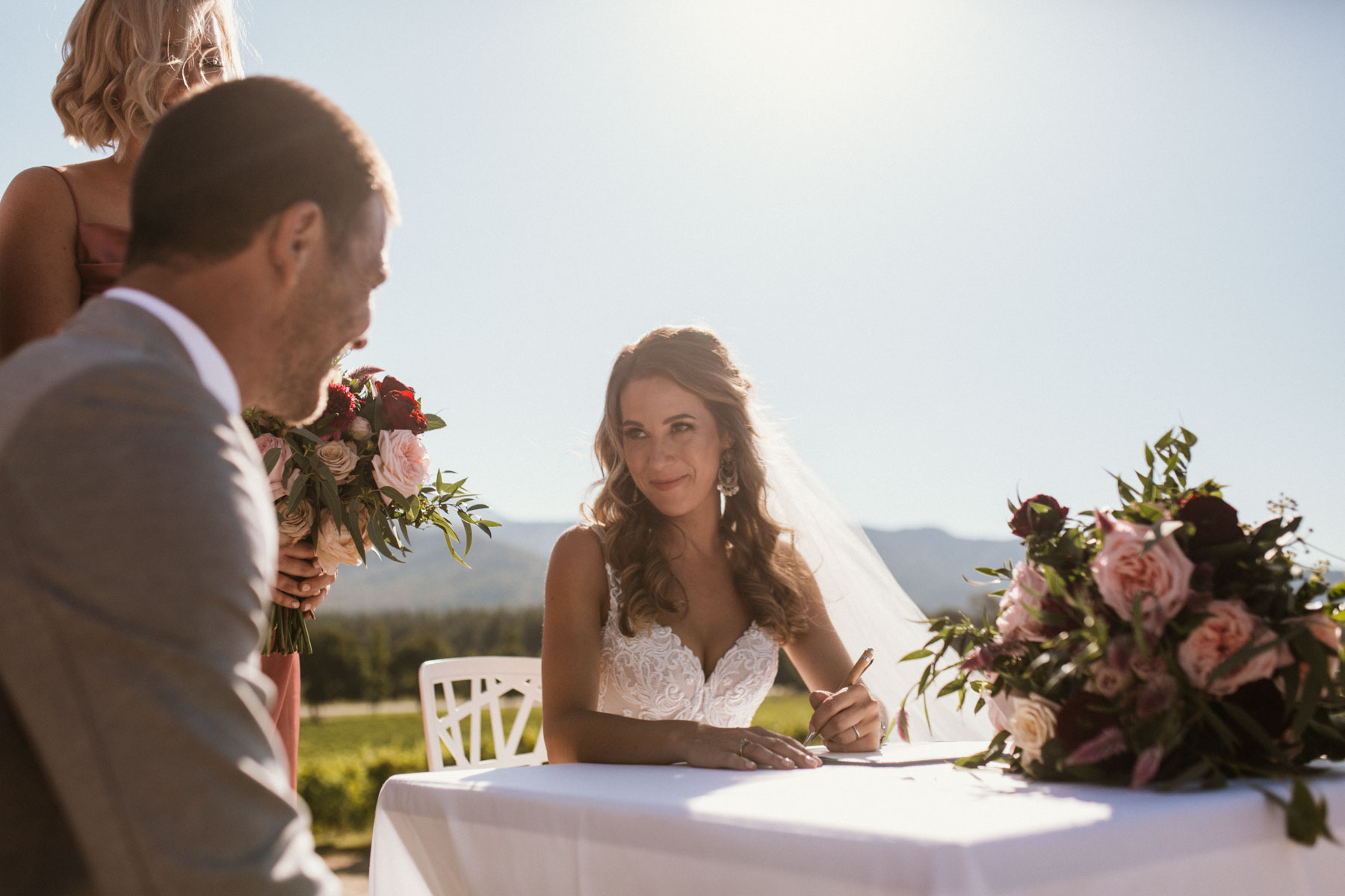 KJ Featherop Winery Wedding Bright-Dean Raphael Weddings-100.jpg