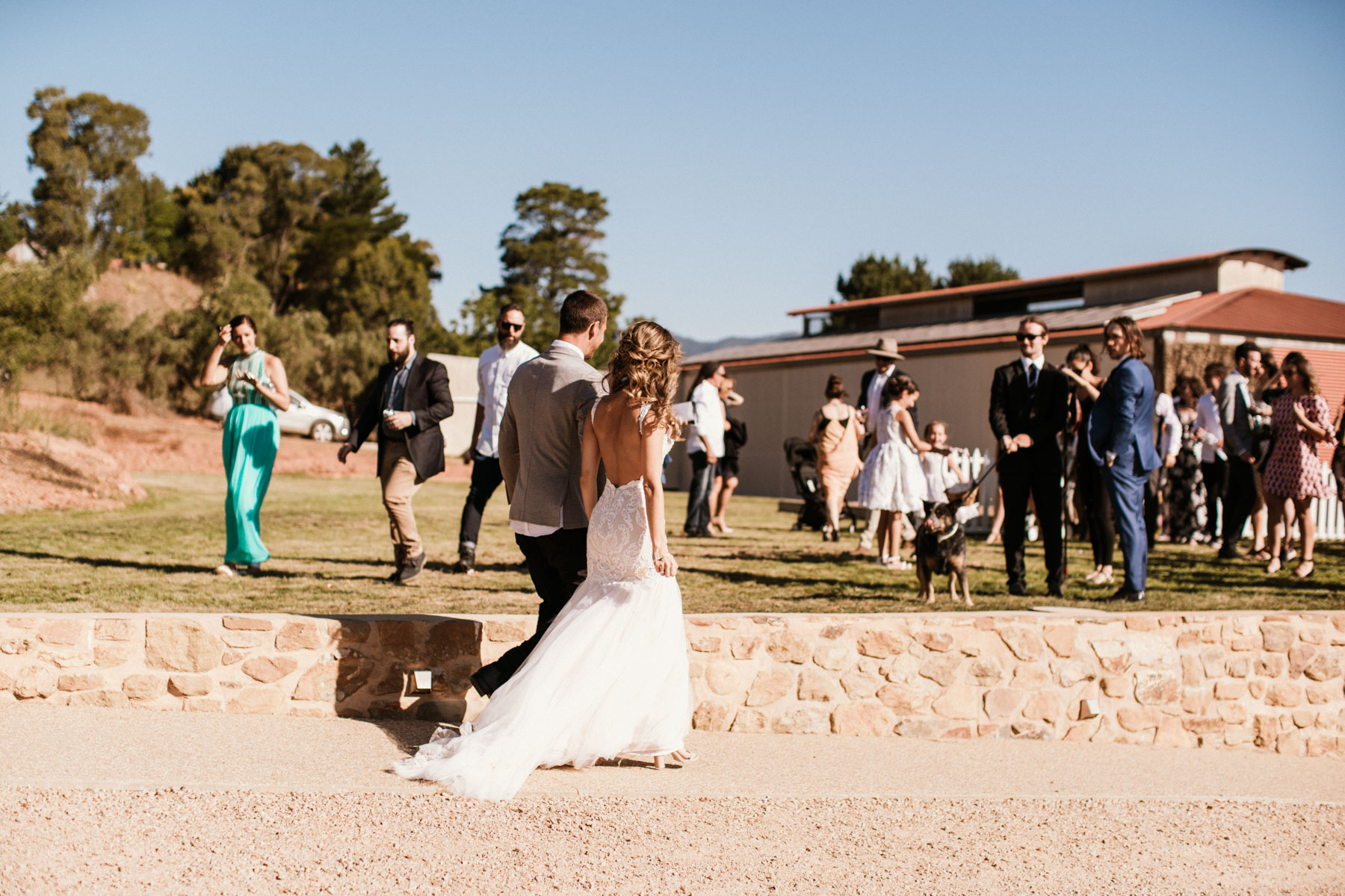KJ Featherop Winery Wedding Bright-Dean Raphael Weddings-105.jpg