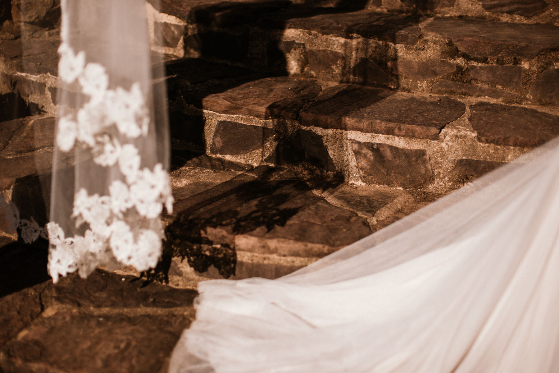 KJ Featherop Winery Wedding Bright-Dean Raphael Weddings-113.jpg