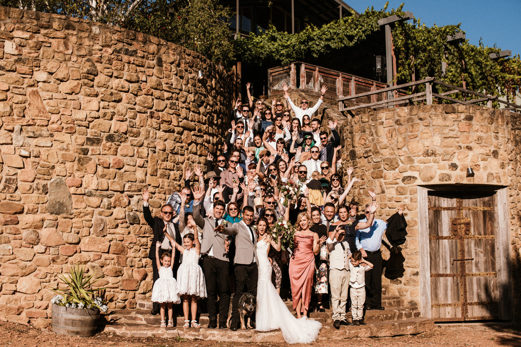 KJ Featherop Winery Wedding Bright-Dean Raphael Weddings-112.jpg