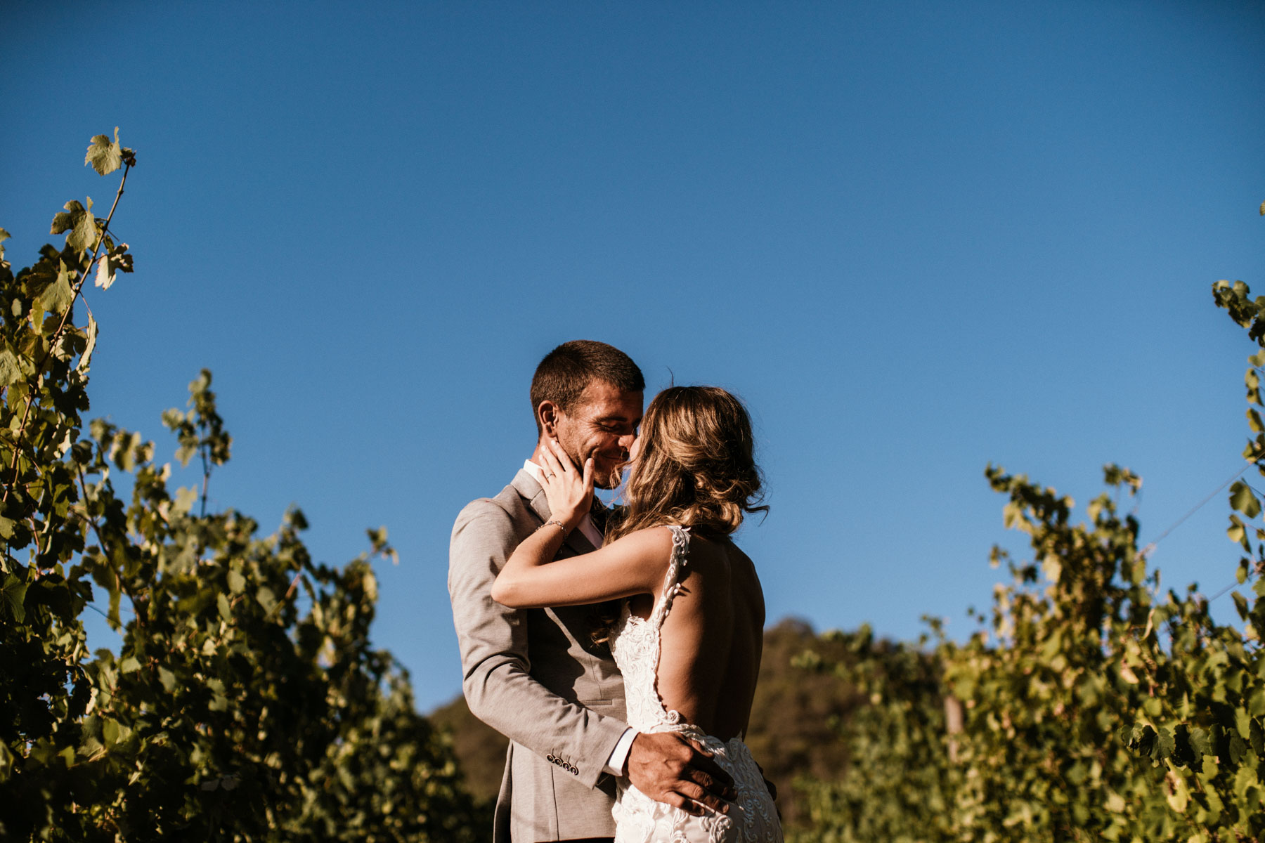 KJ Featherop Winery Wedding Bright-Dean Raphael Weddings-123.jpg