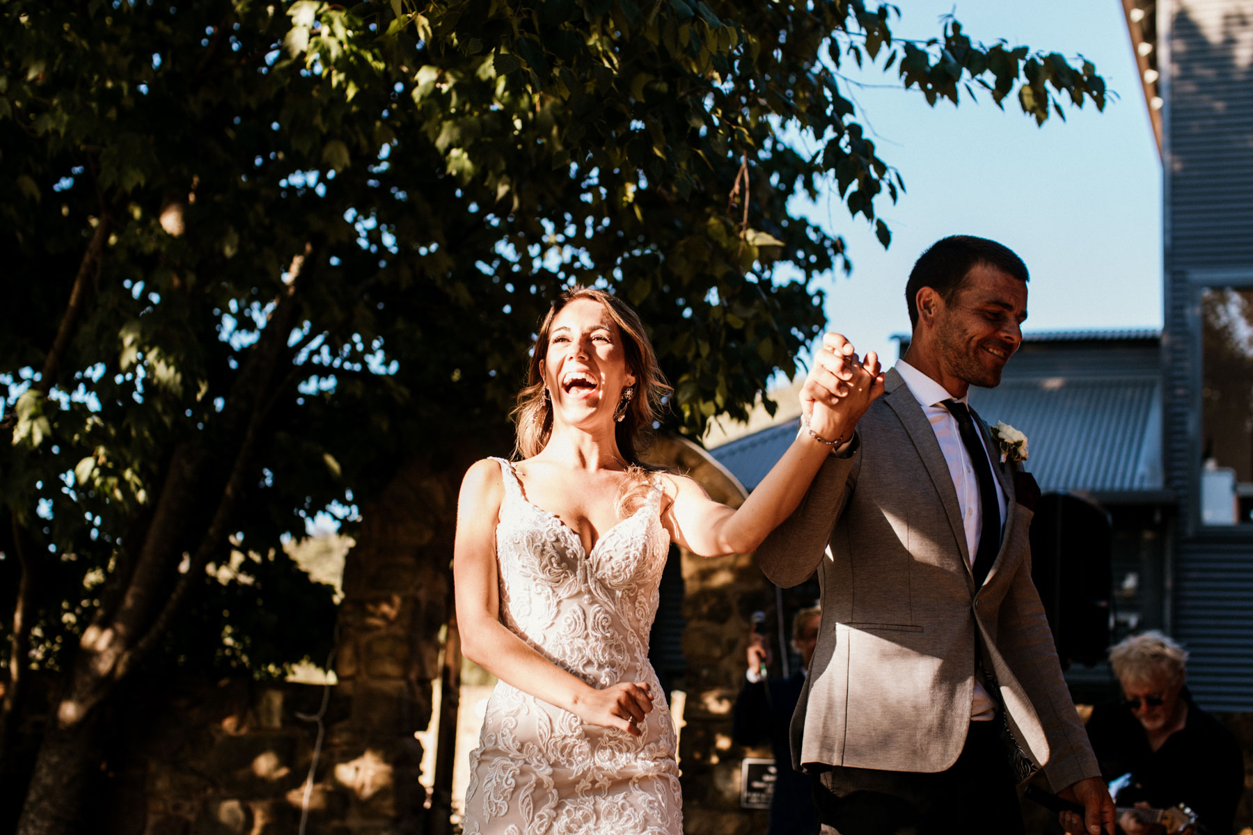 KJ Featherop Winery Wedding Bright-Dean Raphael Weddings-127.jpg