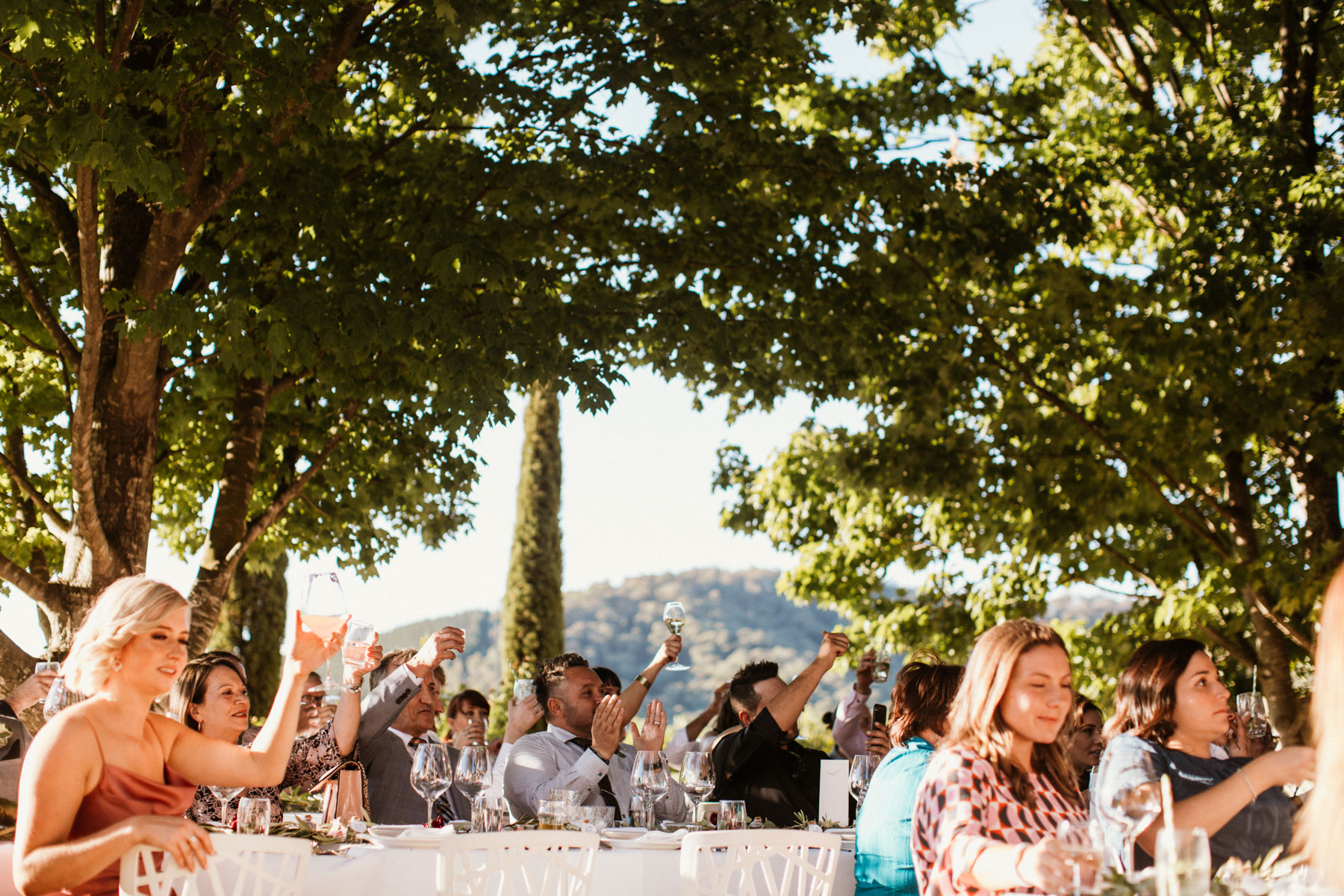 KJ Featherop Winery Wedding Bright-Dean Raphael Weddings-136.jpg