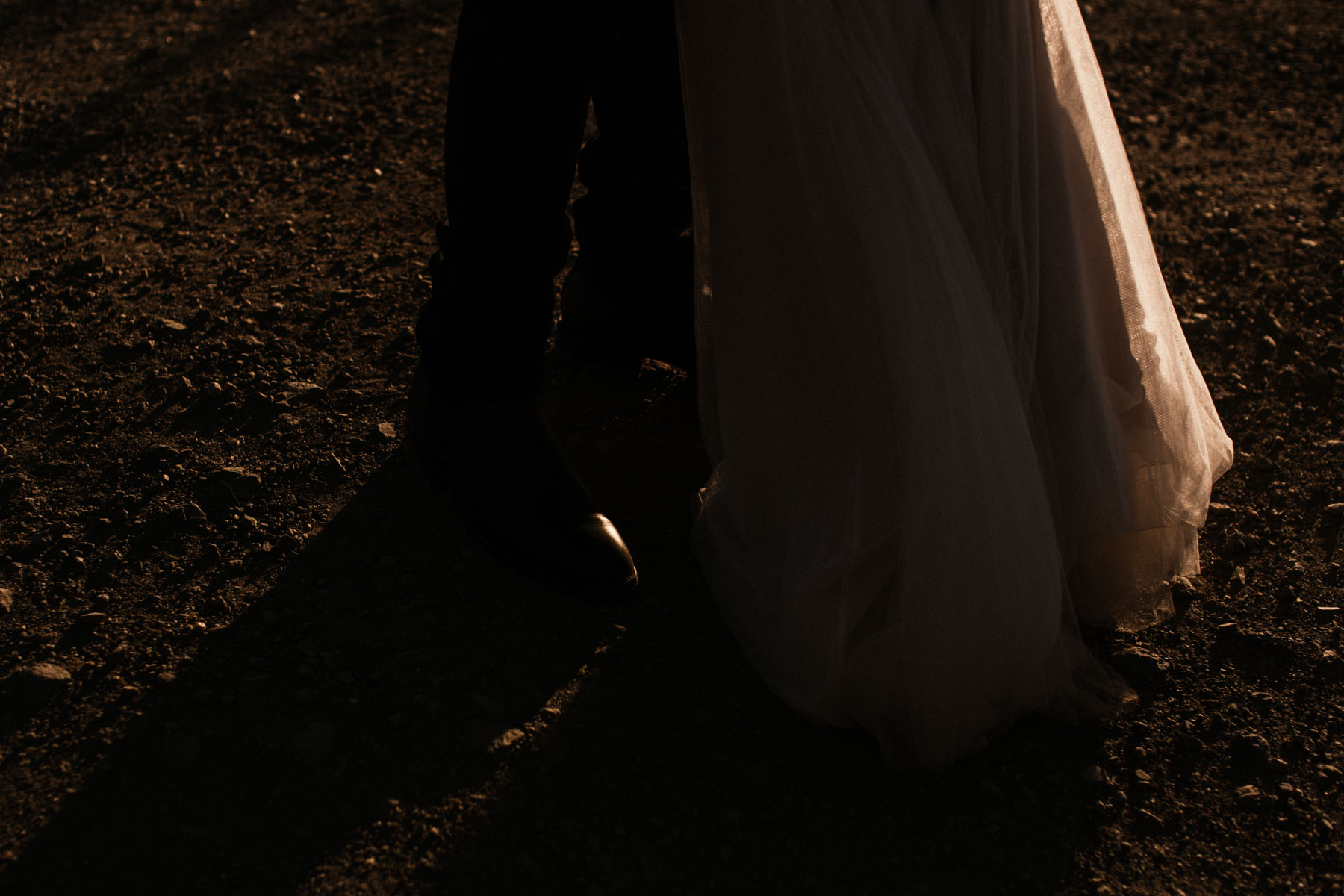 KJ Featherop Winery Wedding Bright-Dean Raphael Weddings-145.jpg