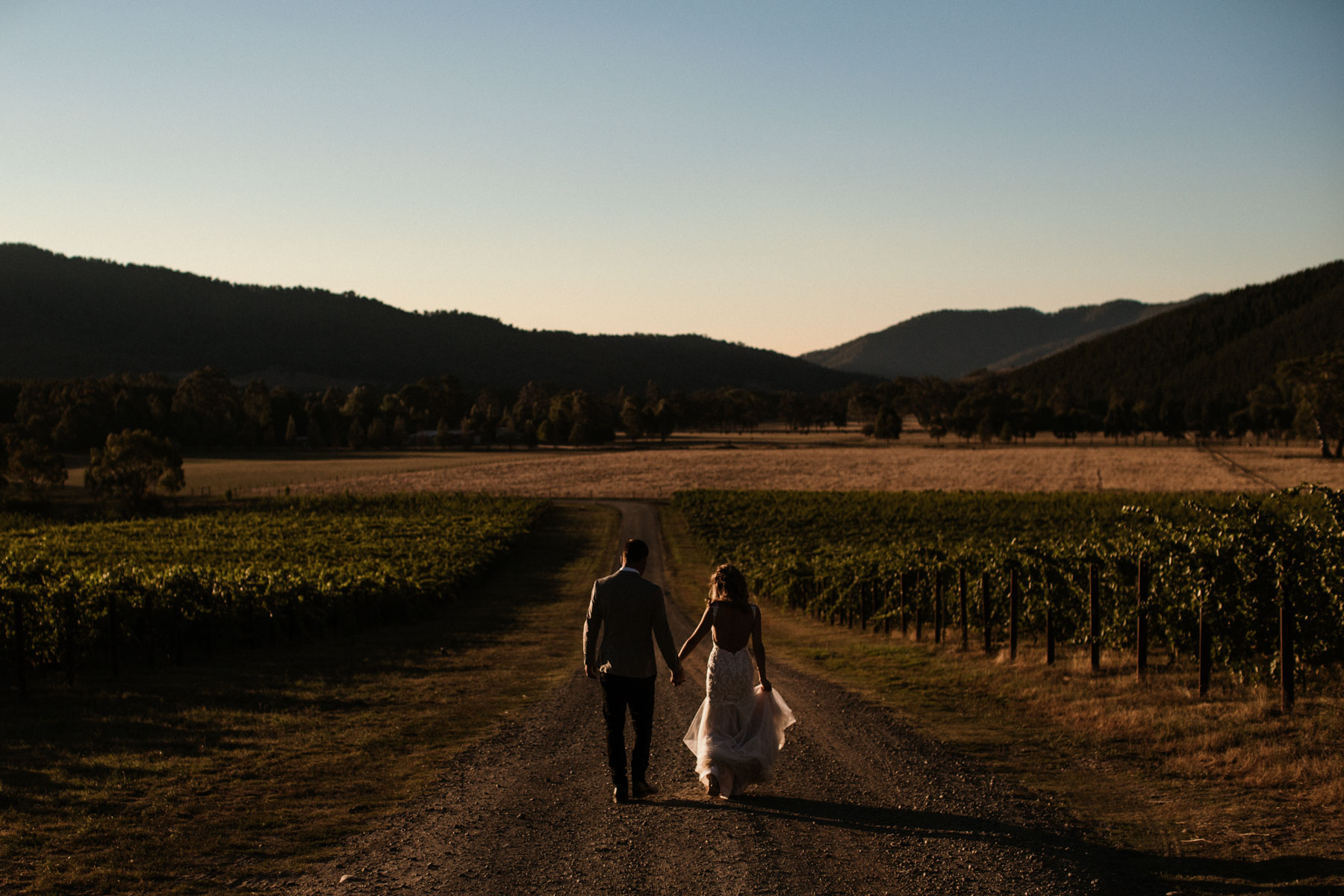 KJ Featherop Winery Wedding Bright-Dean Raphael Weddings-148.jpg