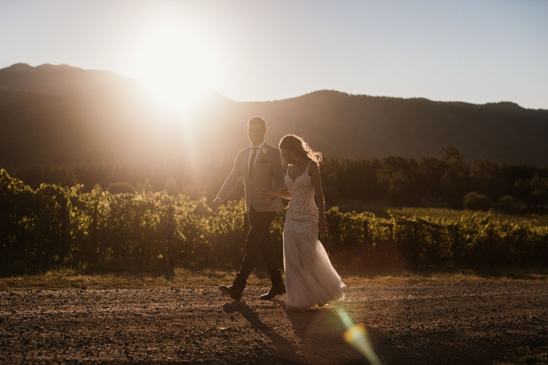 KJ Featherop Winery Wedding Bright-Dean Raphael Weddings-150.jpg