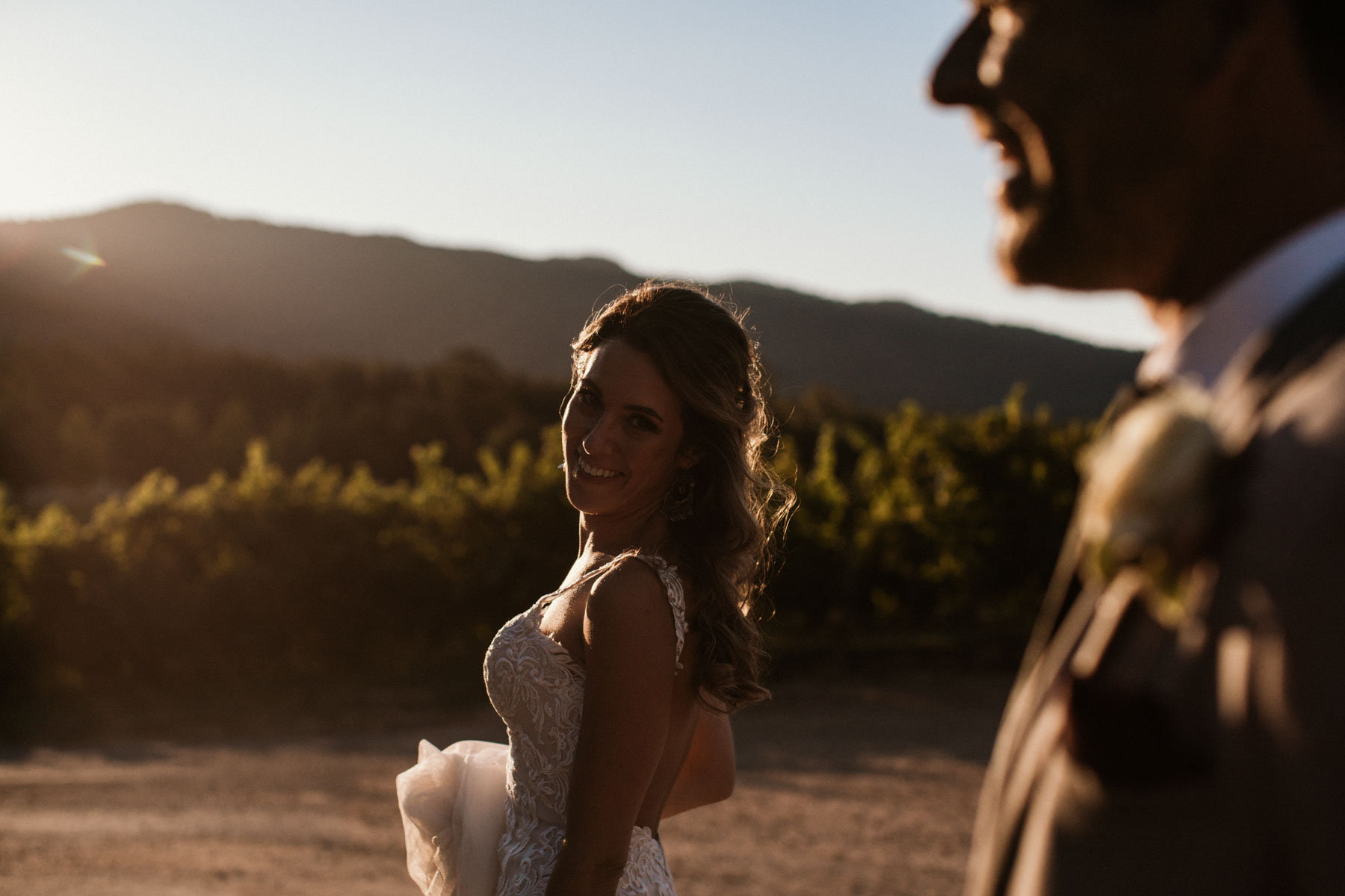 KJ Featherop Winery Wedding Bright-Dean Raphael Weddings-151.jpg
