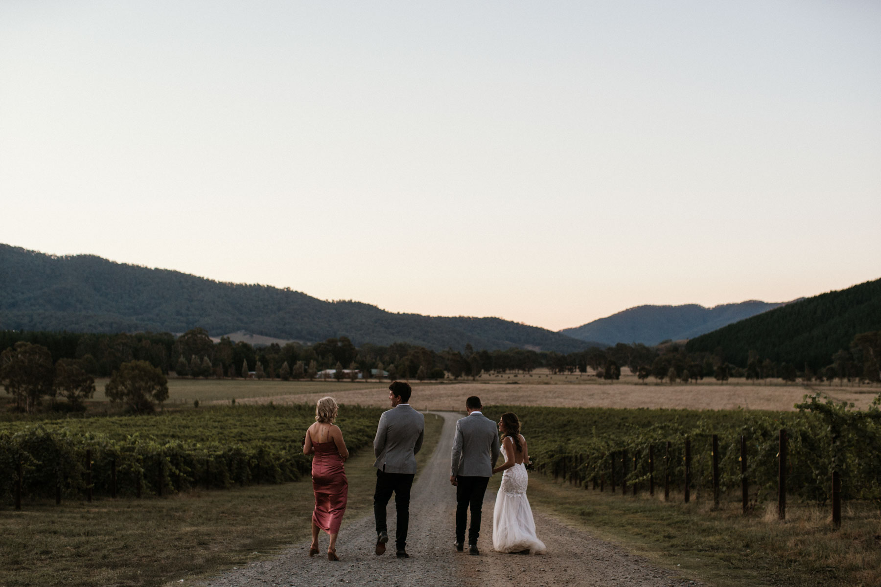 KJ Featherop Winery Wedding Bright-Dean Raphael Weddings-157.jpg