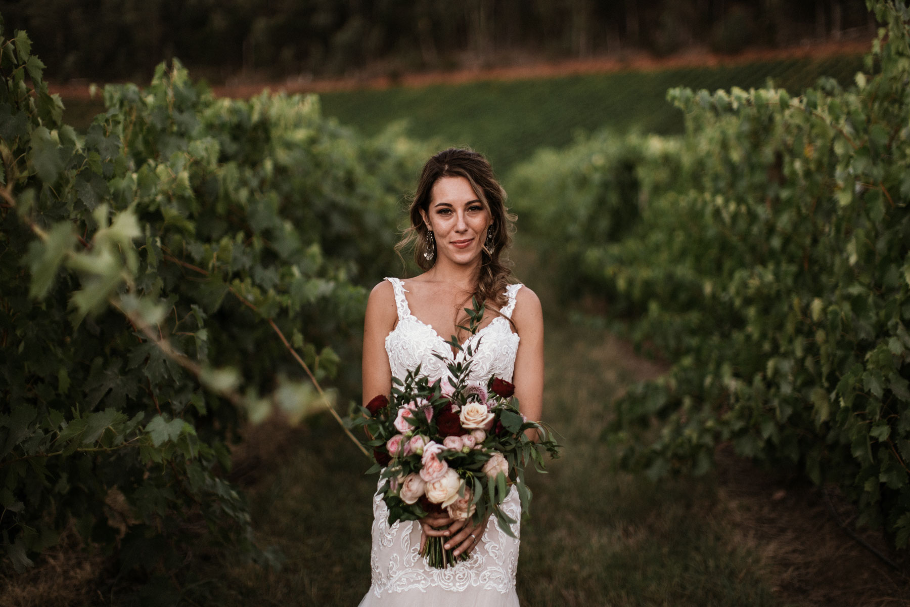KJ Featherop Winery Wedding Bright-Dean Raphael Weddings-159.jpg