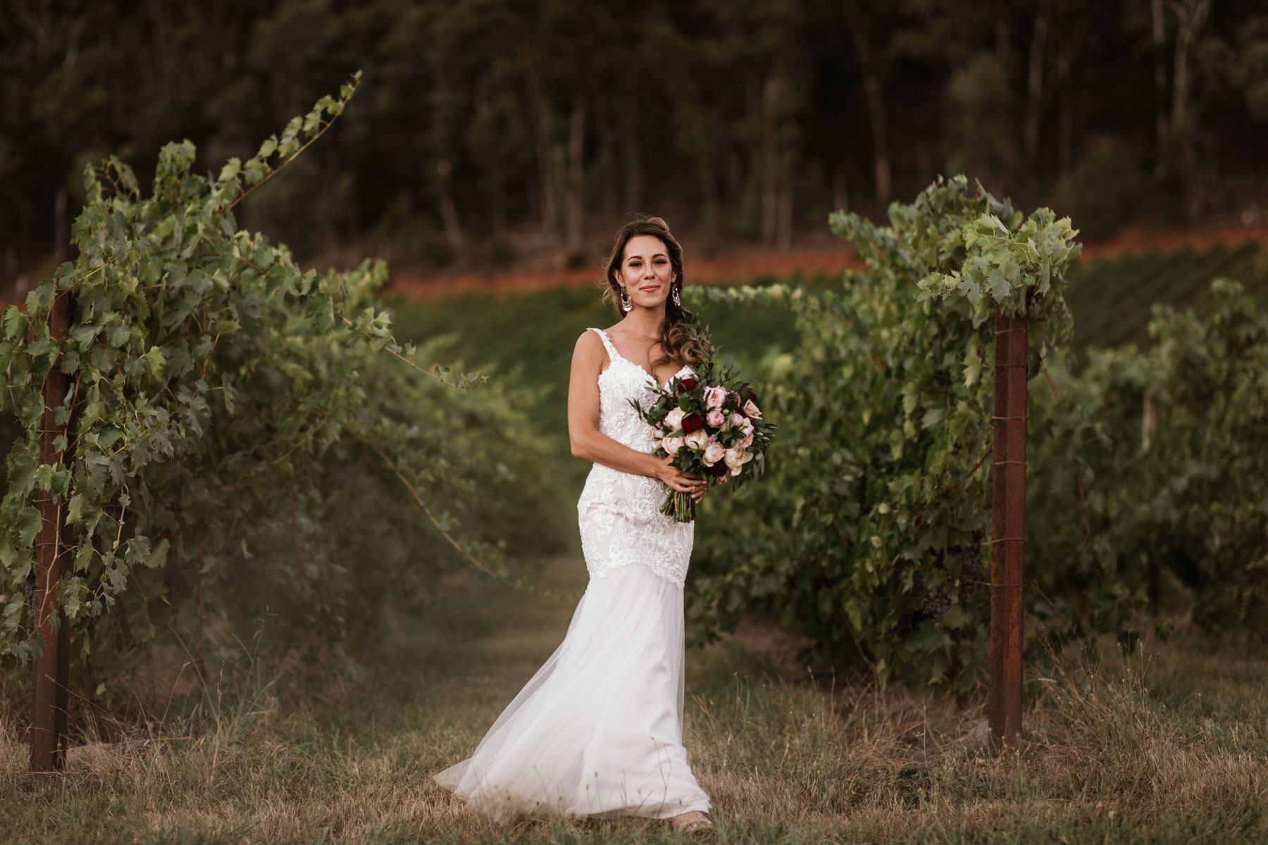 KJ Featherop Winery Wedding Bright-Dean Raphael Weddings-161.jpg