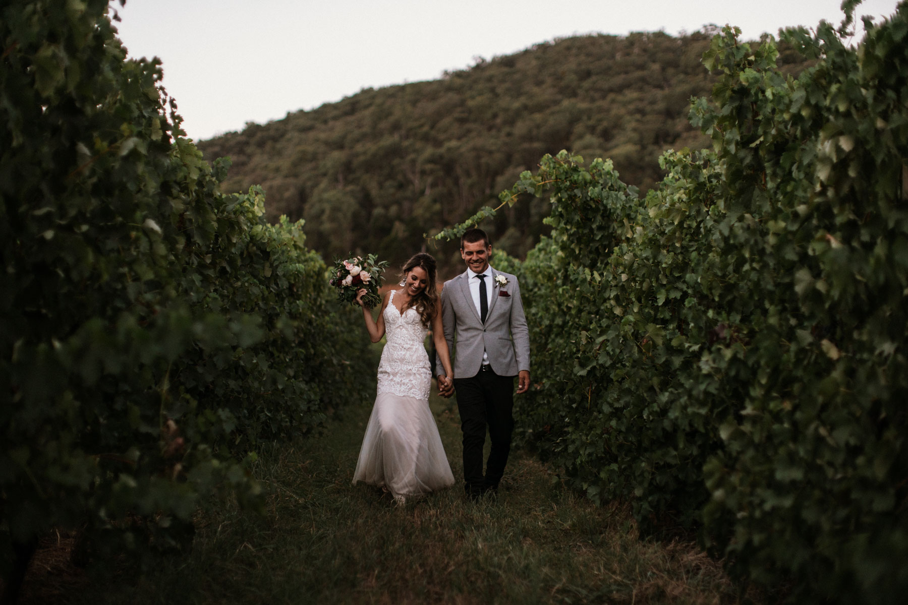 KJ Featherop Winery Wedding Bright-Dean Raphael Weddings-162.jpg