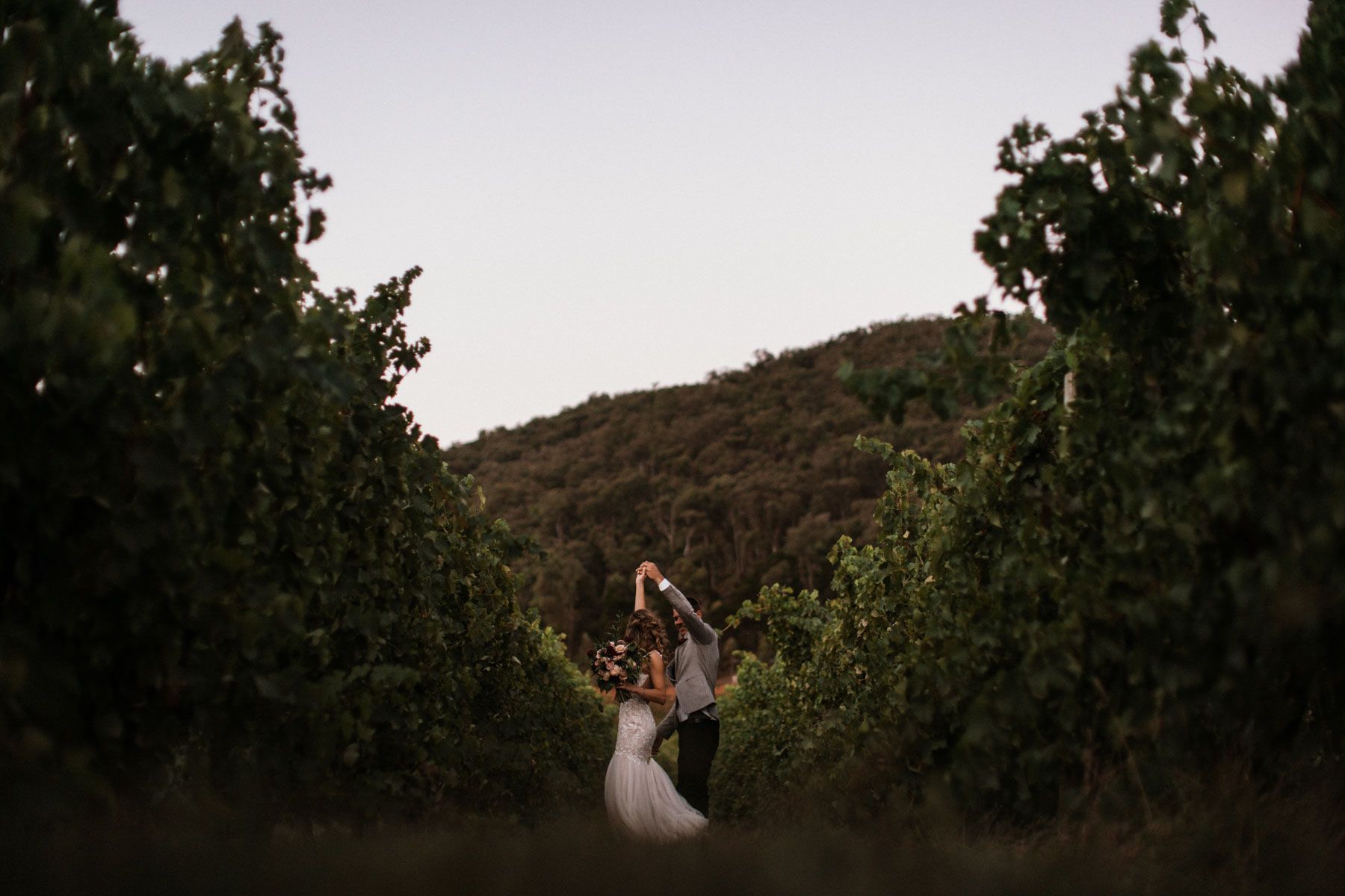 KJ Featherop Winery Wedding Bright-Dean Raphael Weddings-164.jpg