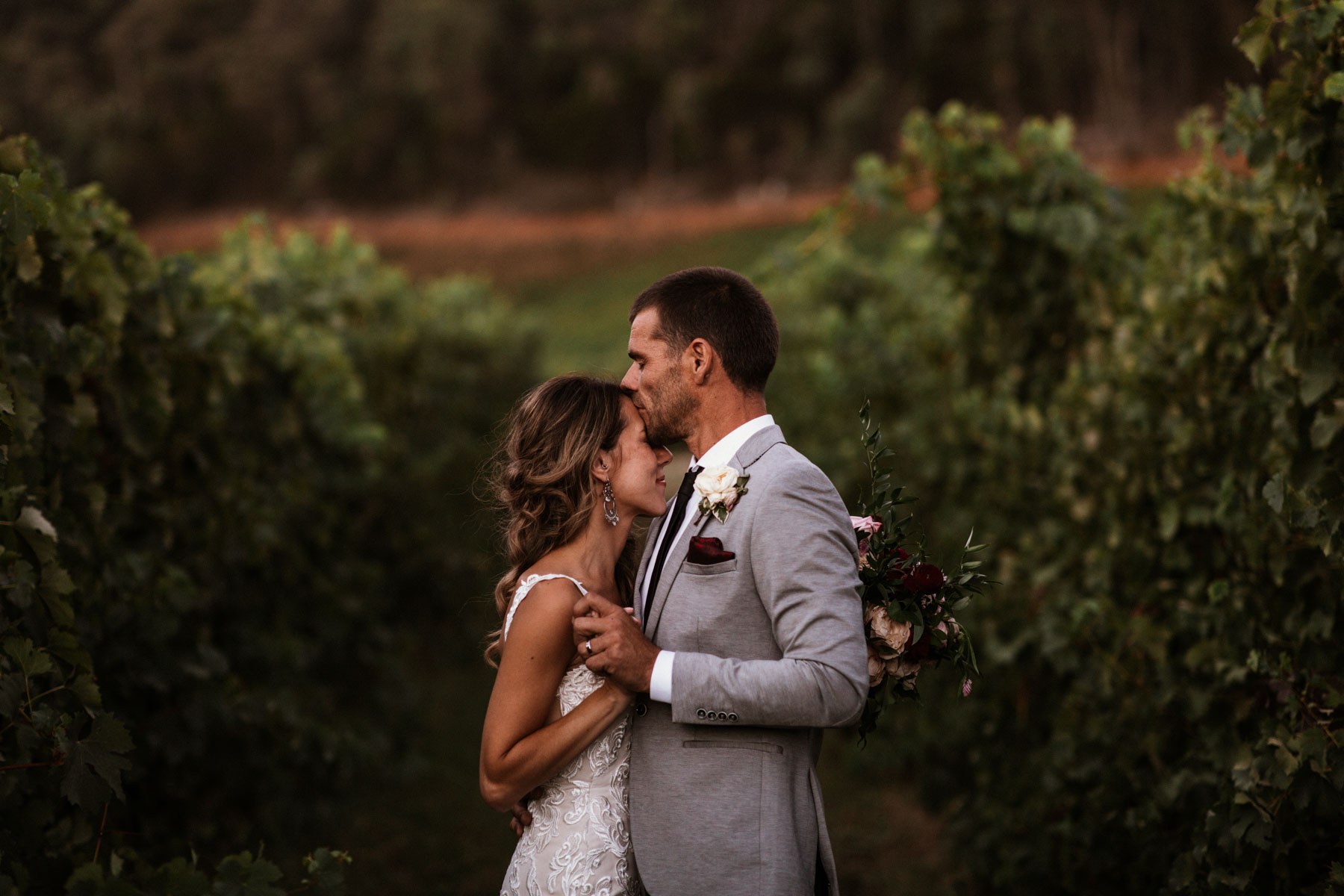 KJ Featherop Winery Wedding Bright-Dean Raphael Weddings-166.jpg