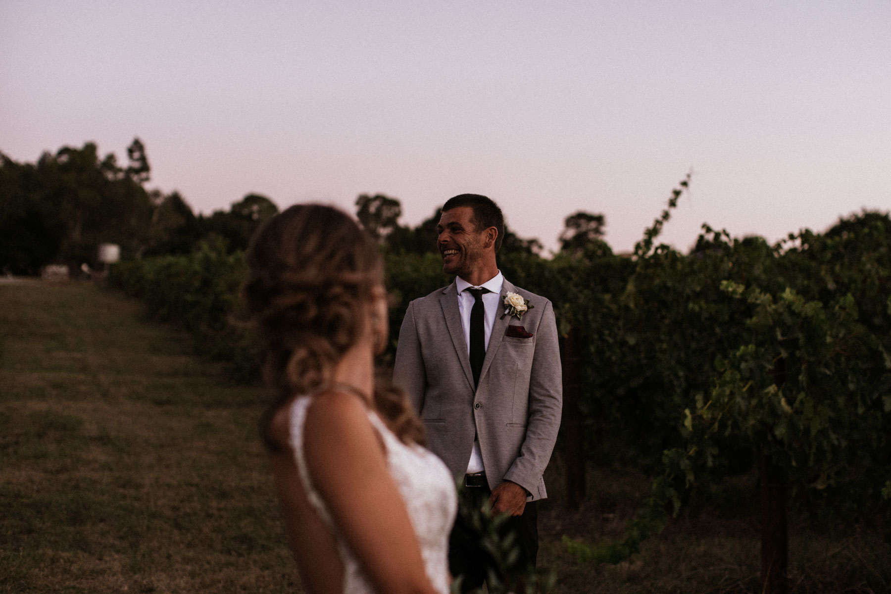 KJ Featherop Winery Wedding Bright-Dean Raphael Weddings-172.jpg
