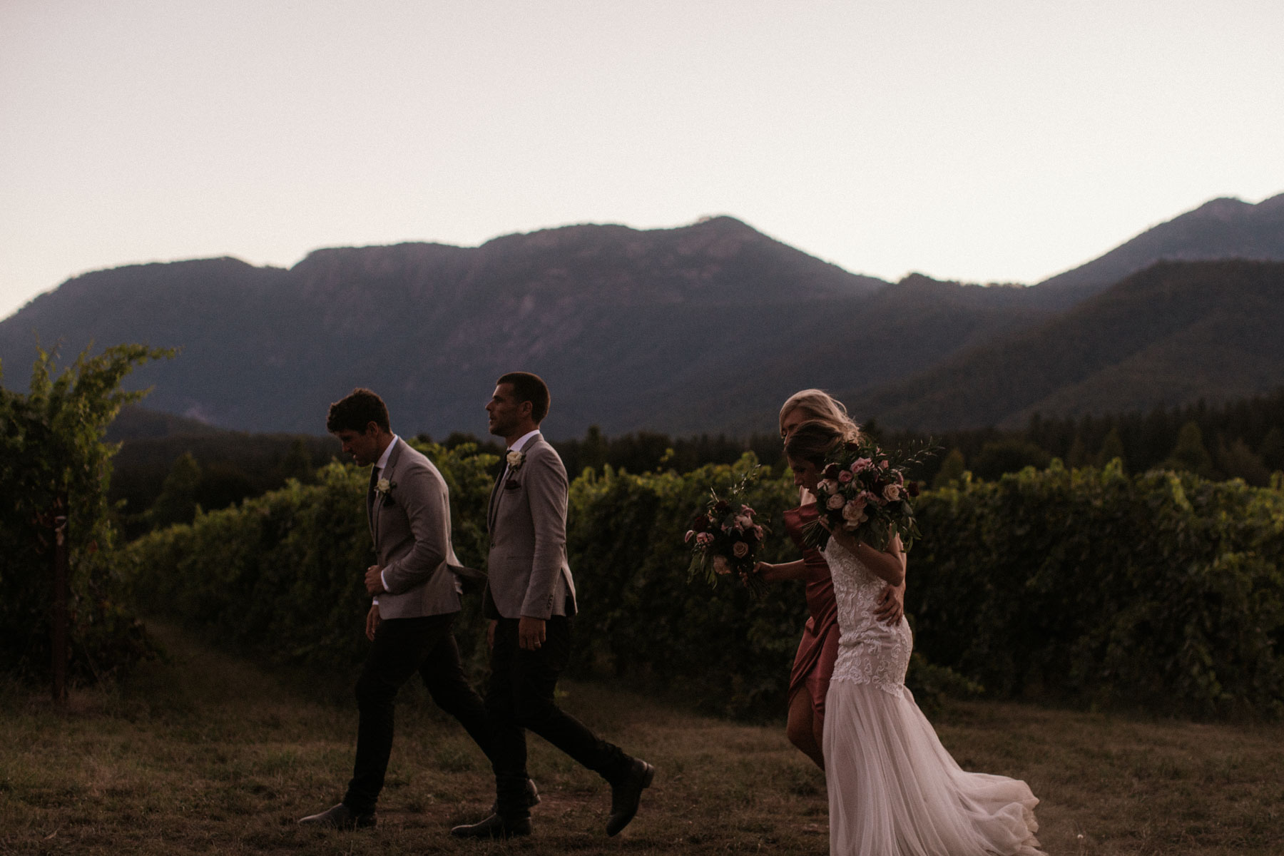 KJ Featherop Winery Wedding Bright-Dean Raphael Weddings-174.jpg