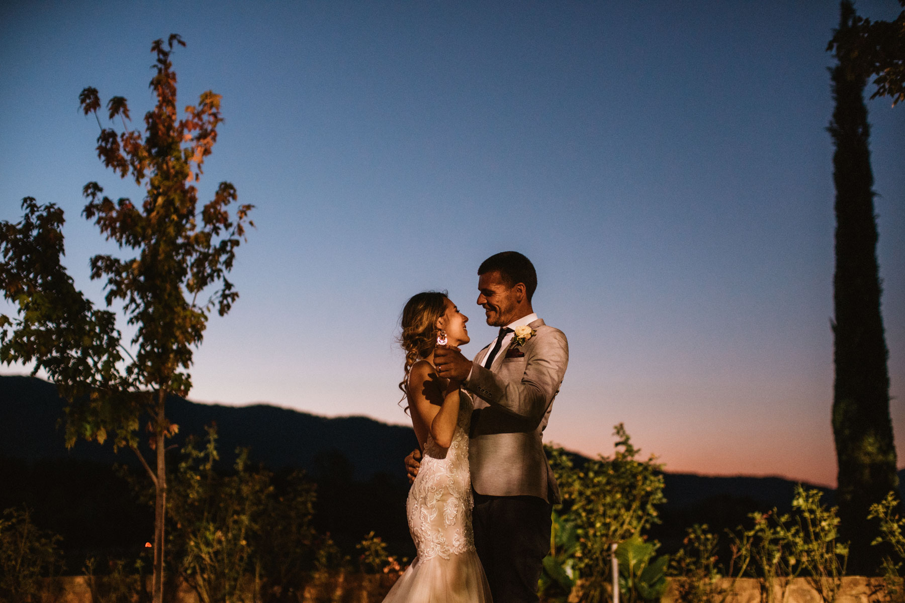 KJ Featherop Winery Wedding Bright-Dean Raphael Weddings-179.jpg