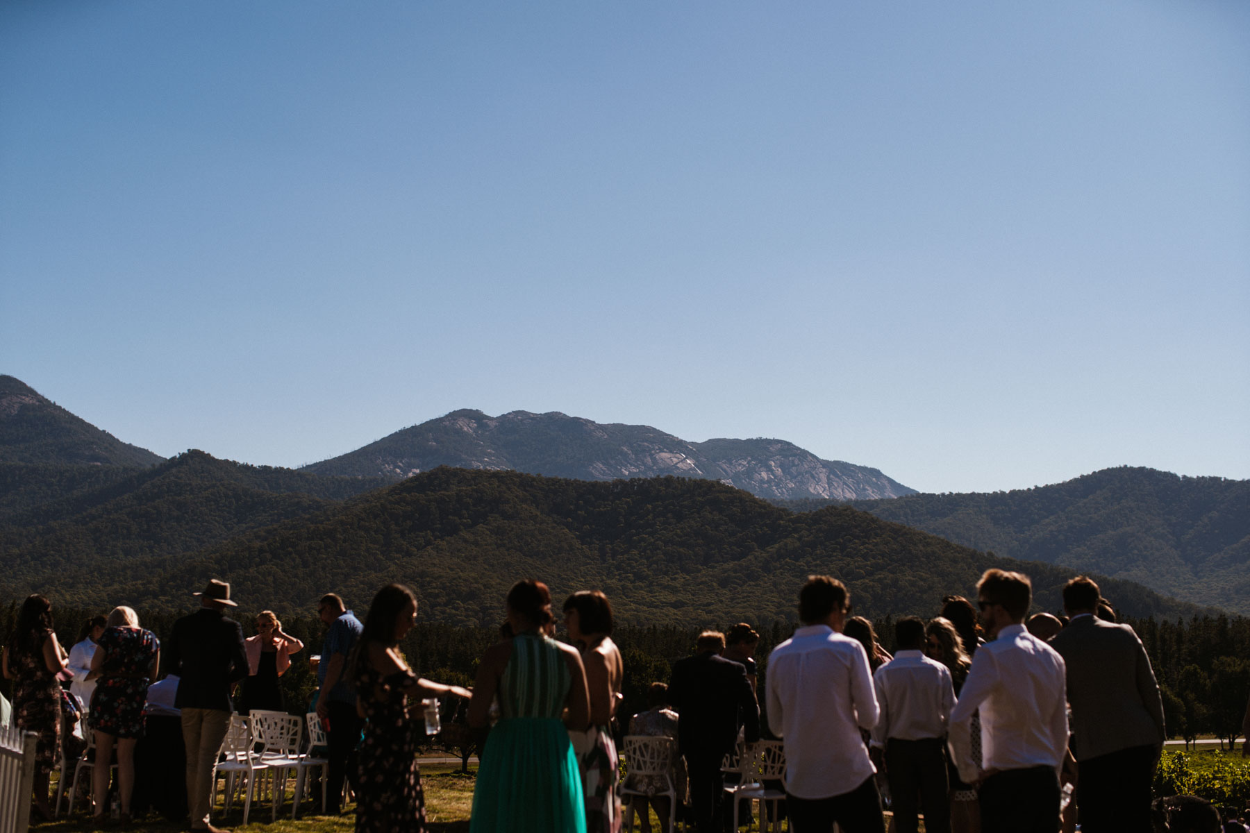 KJ Featherop Winery Wedding Bright-Dean Raphael Weddings-77.jpg
