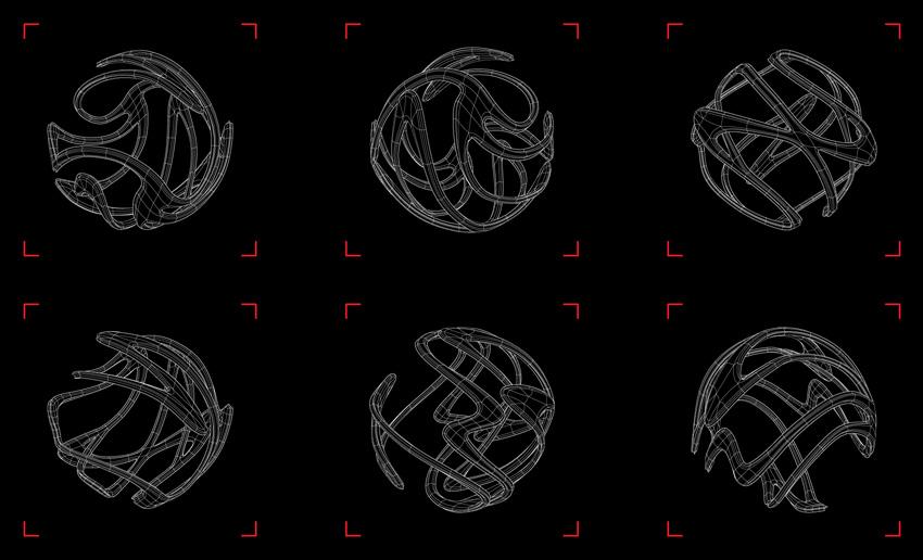 houseXI-asteriskos-organic-realtime-maya-scripting-3dprint-render-diagram.jpg
