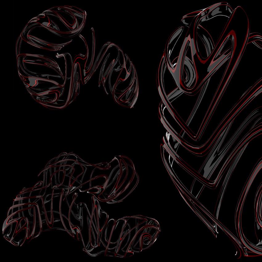 houseXI-asteriskos-organic-realtime-maya-scripting-3dprint-render-diagram-4.jpg